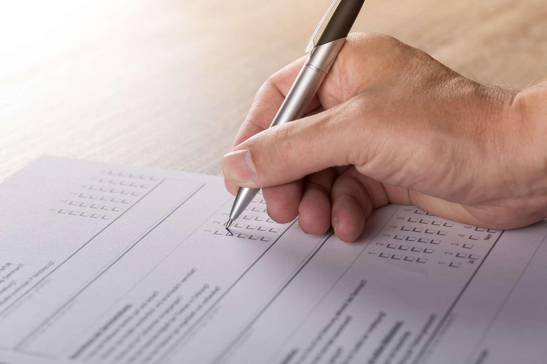 Le projet de loi en faveur du vote des Belges de l'étranger adopté en commission