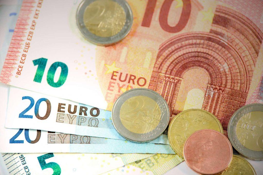 Budget : des signaux encourageants mais la ministre reste prudente