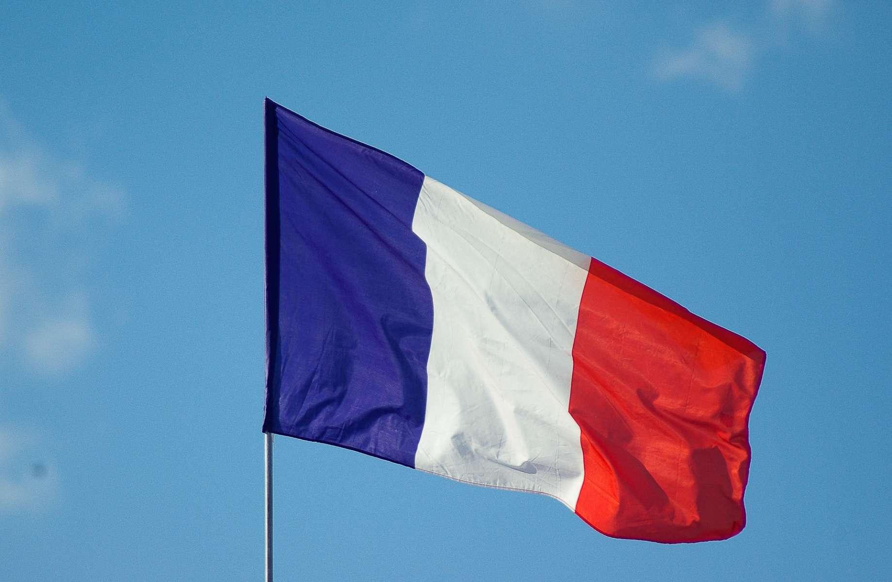 Election présidentielle française : La victoire de l'optimisme, de l'avenir et de l'ouverture