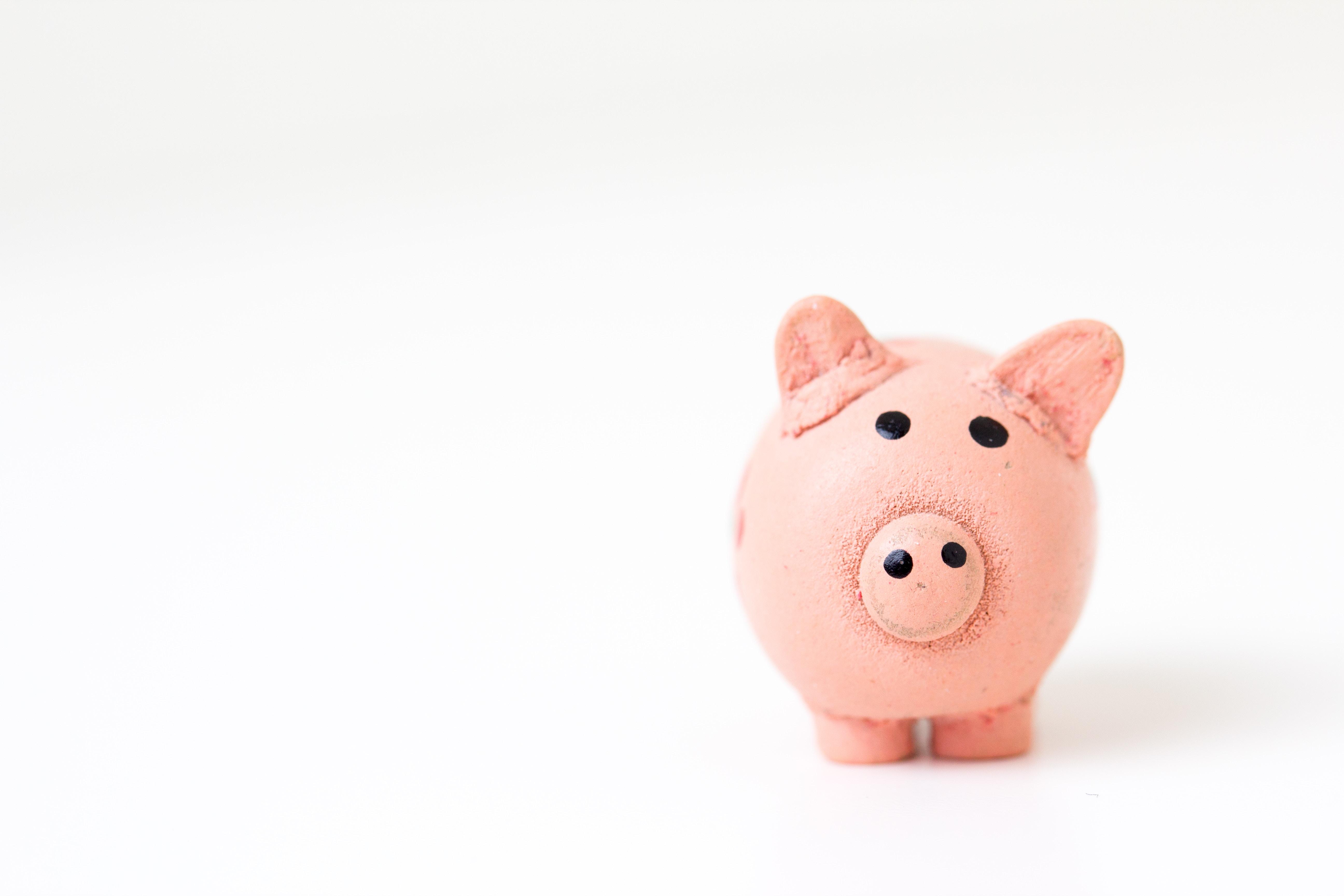 Fiscalité wallonne : des impôts plus justes pour tous  !