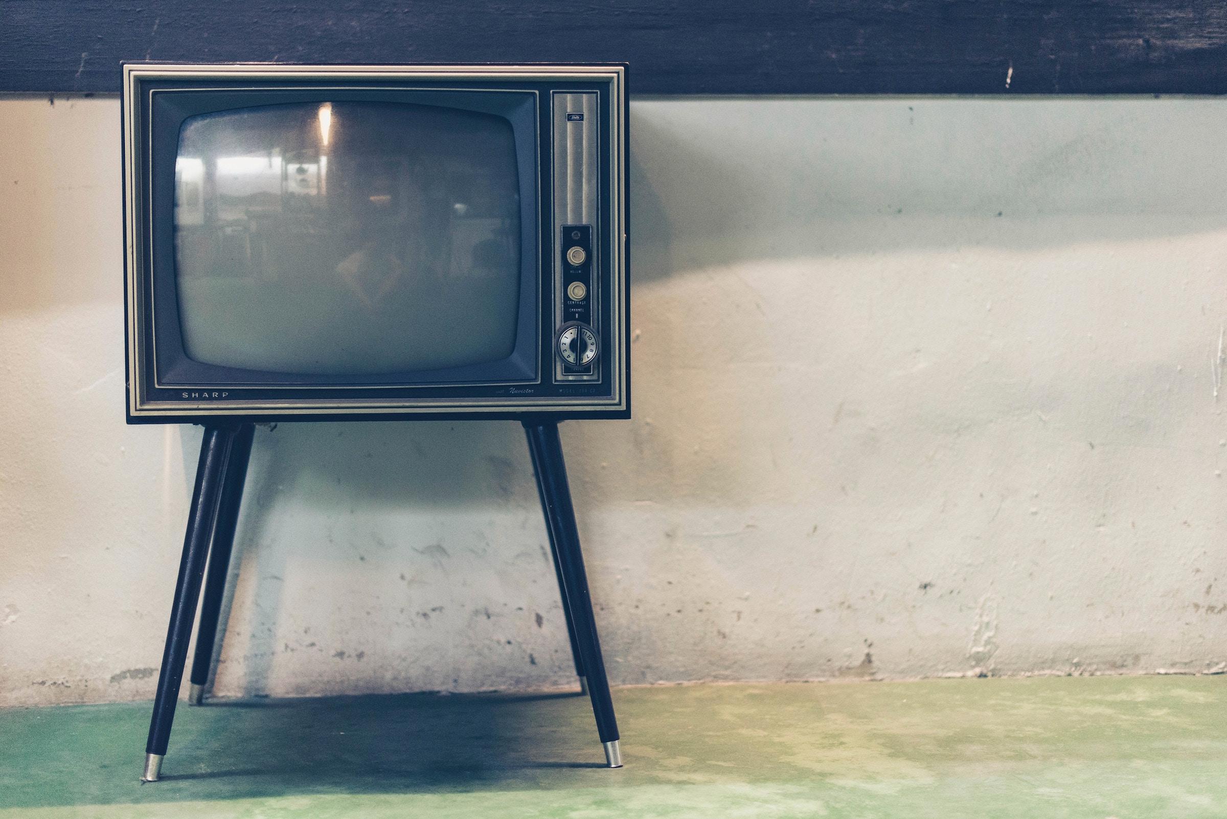Fiscalité : Fin de la télé-redevance dès le 1er janvier 2018