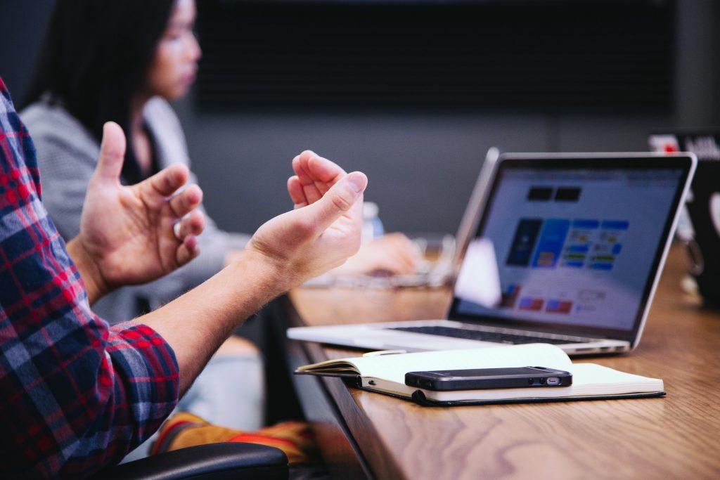 Les Starterjobs pour doper l'emploi
