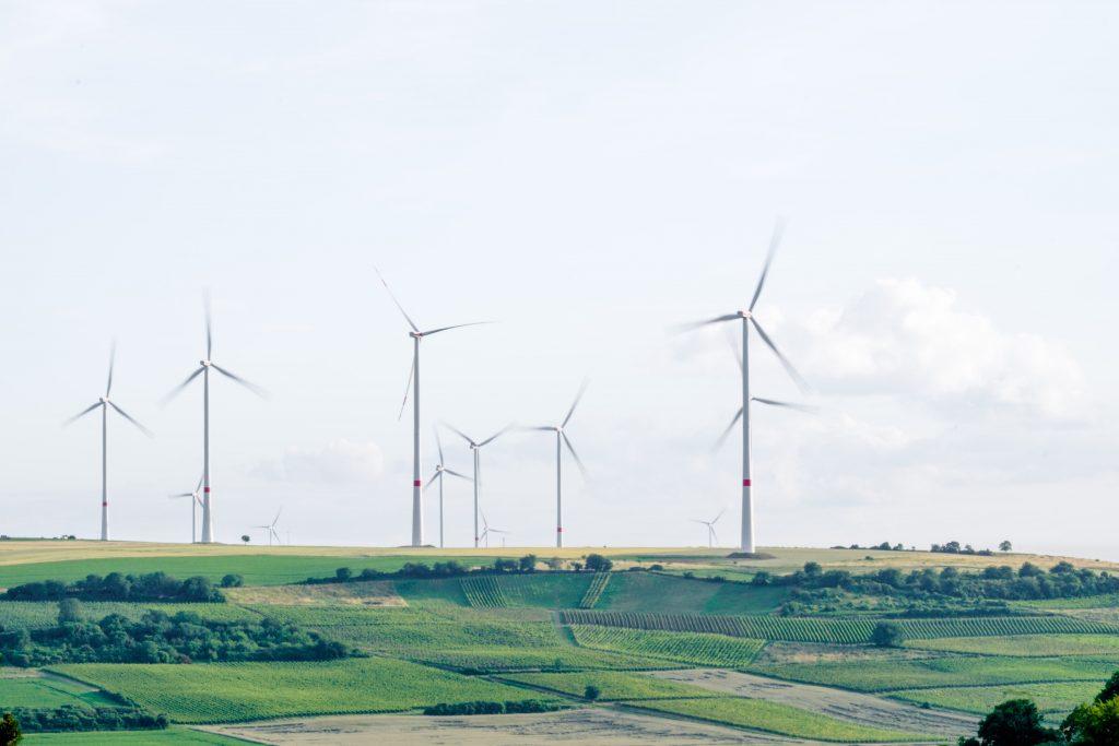 Pacte énergétique : le MR dénonce les caricatures et les simplismes de l'opposition
