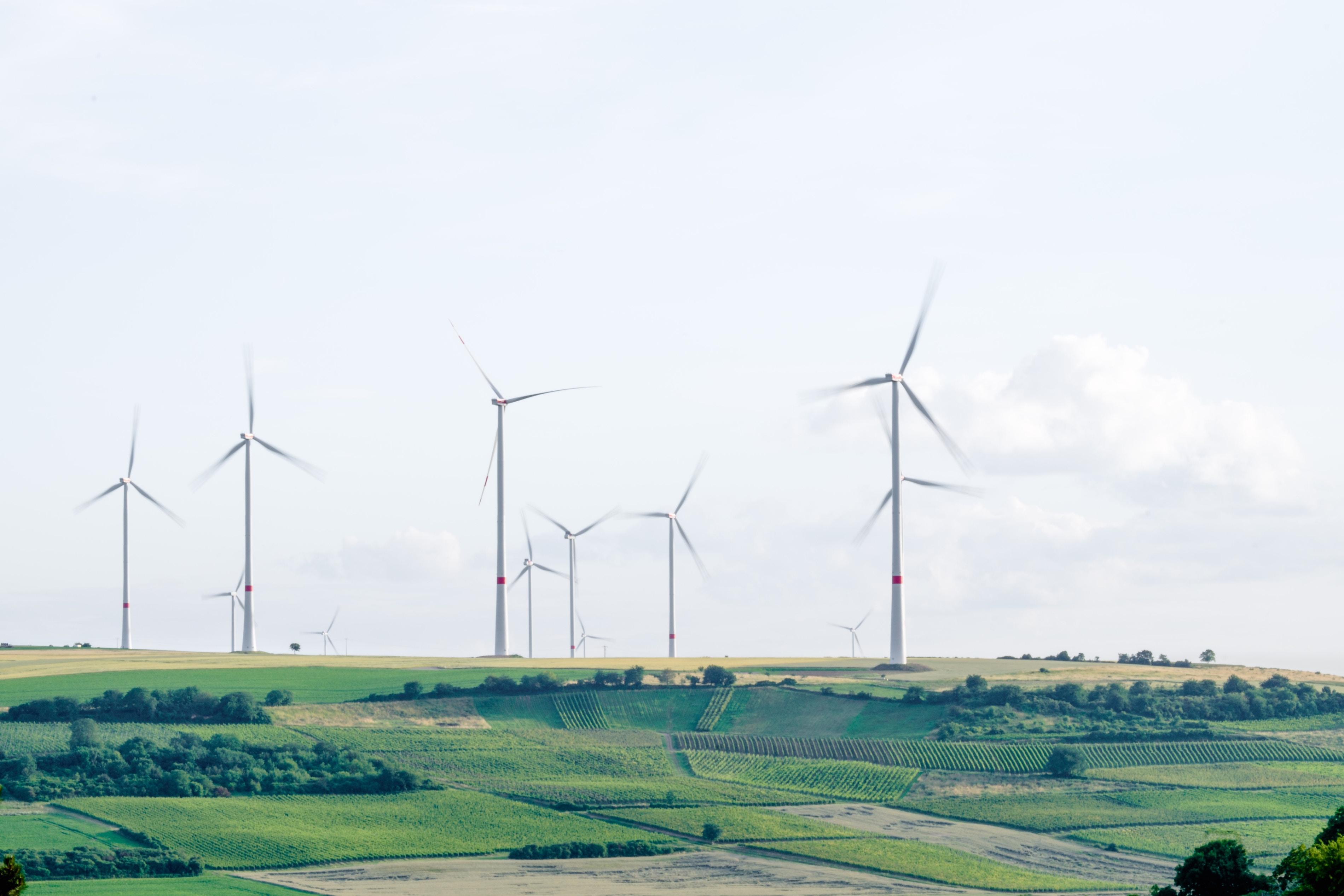 Politique énergétique : le MR dénonce les caricatures et les simplismes