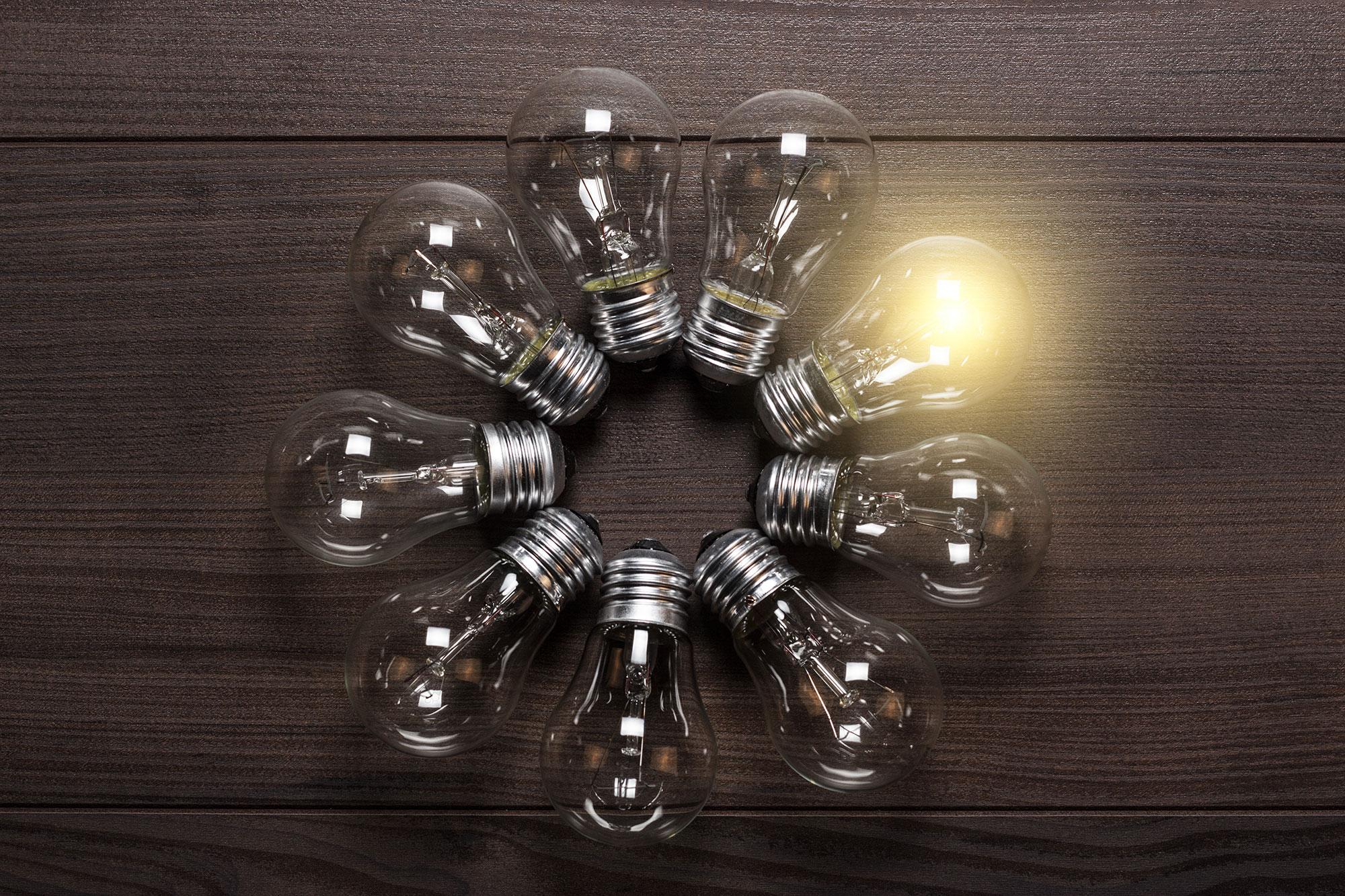 Les communautés d'énergie renouvelable, pour une meilleure consommation de l'énergie