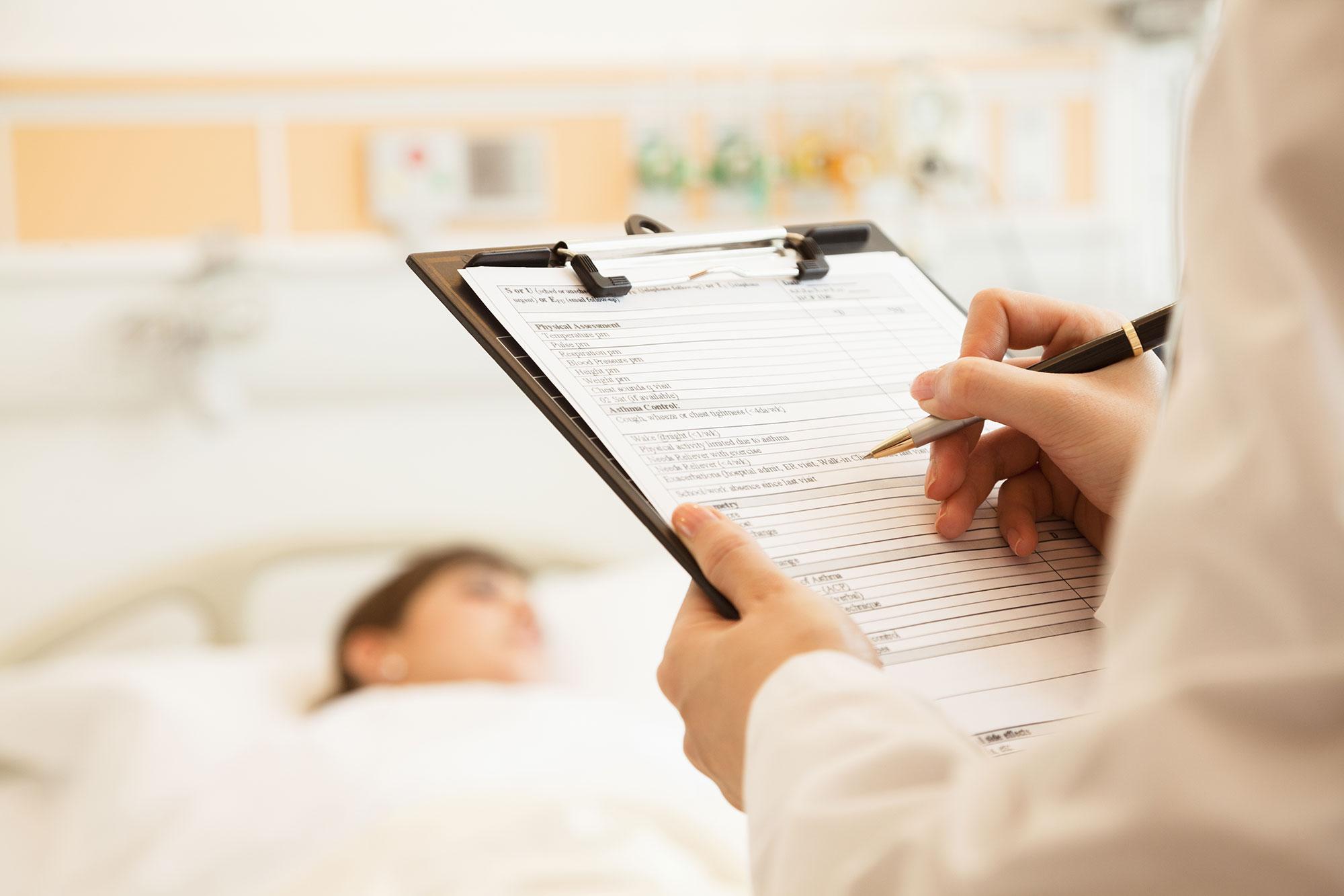 Les centres médicaux comptent parmi les grands oubliés des aides régionales bruxelloises