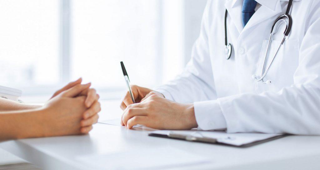 Aide médicale urgente : projet de loi adopté à l'unanimité