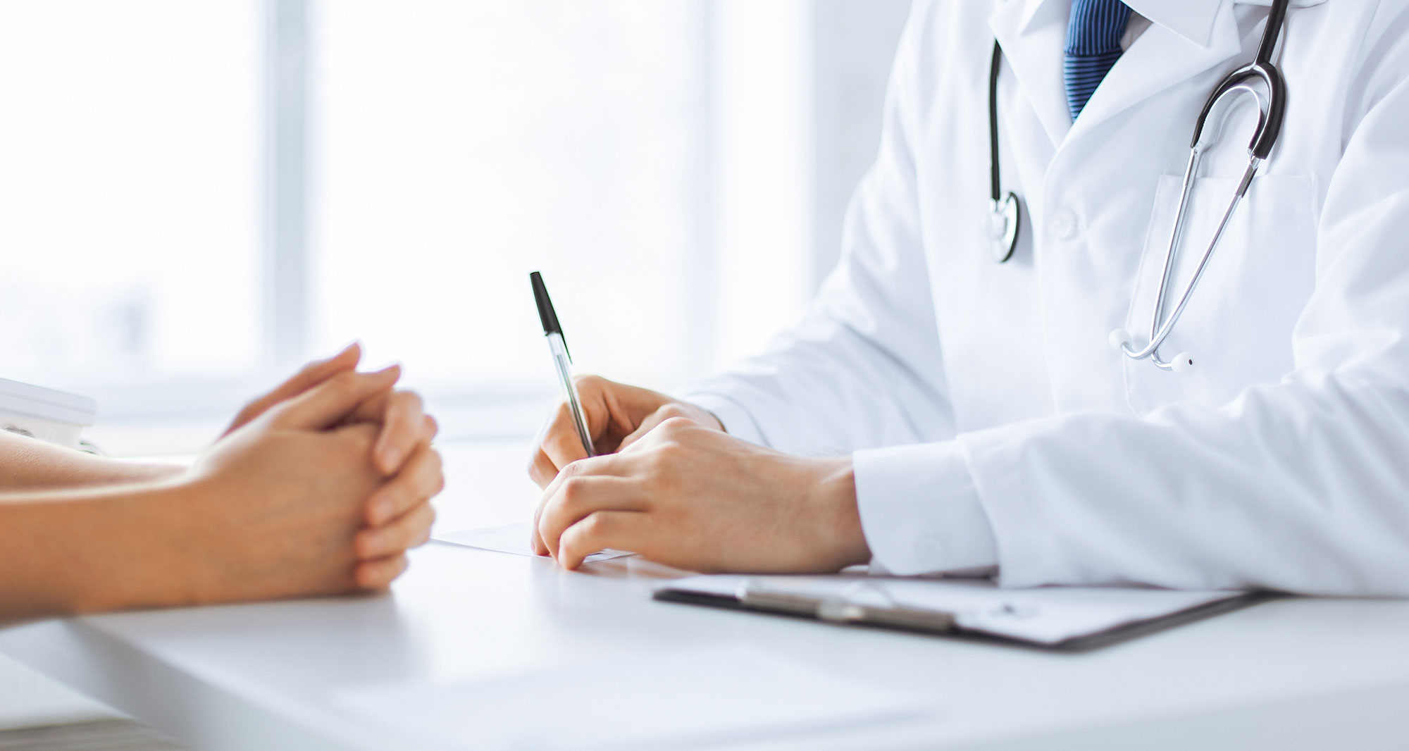 « Non, l'IVG ne sera jamais un acte banal » Kattrin Jadin