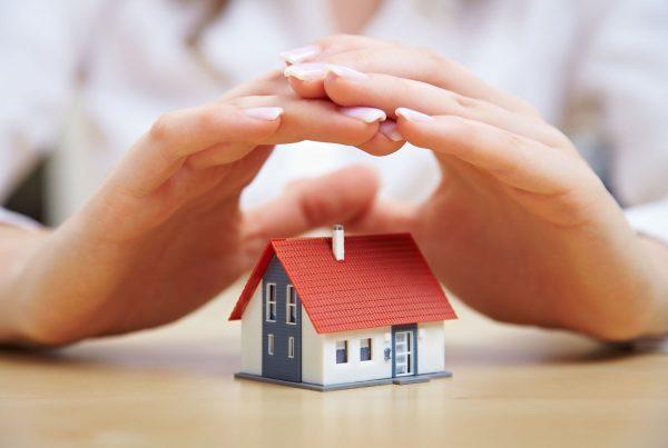 Crédits hypothécaires : l'emprunteur est protégé !