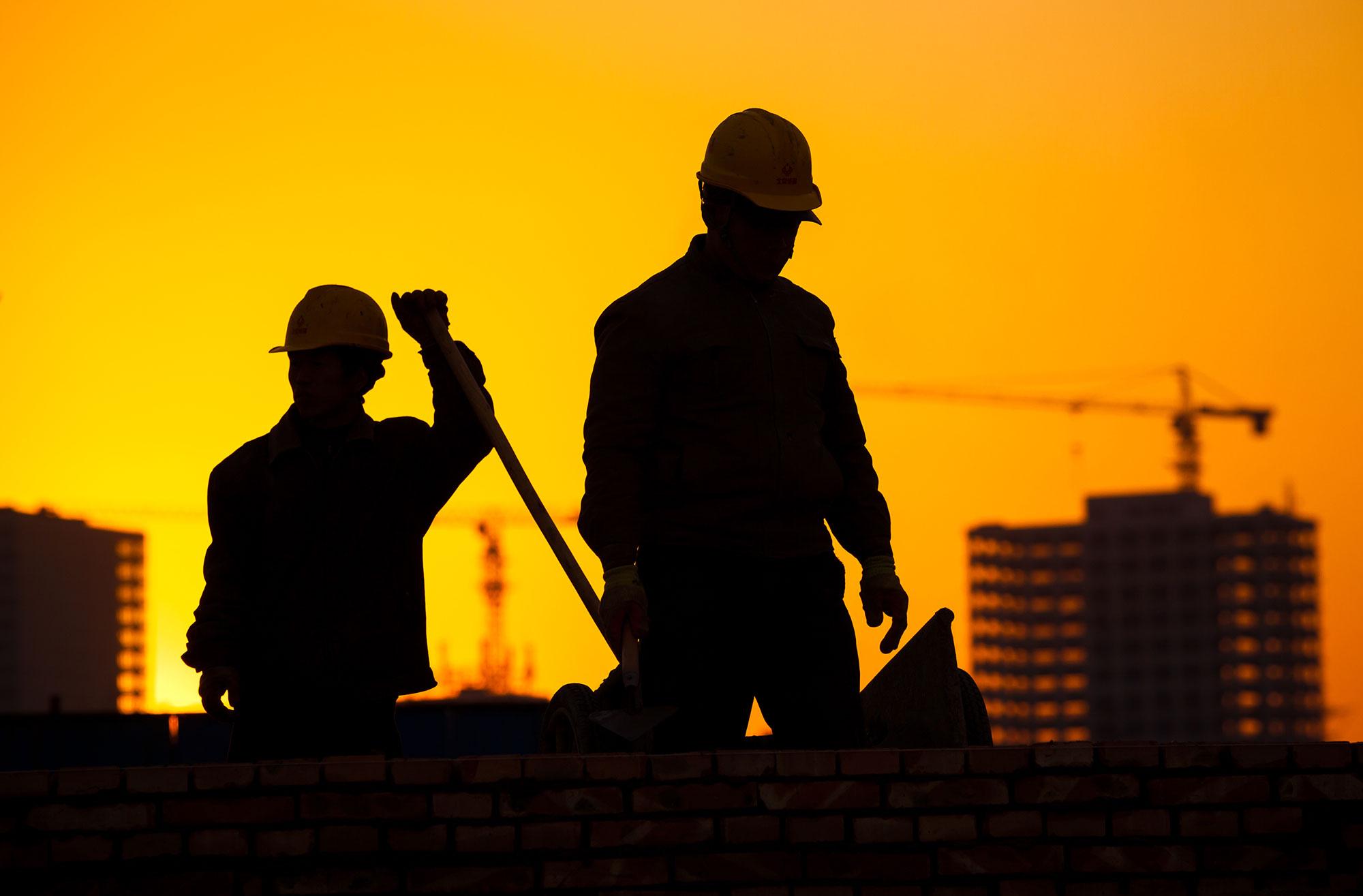 Travail détaché: un salaire égal à travail égal