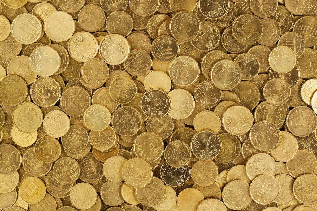 Réforme des outils financiers wallons