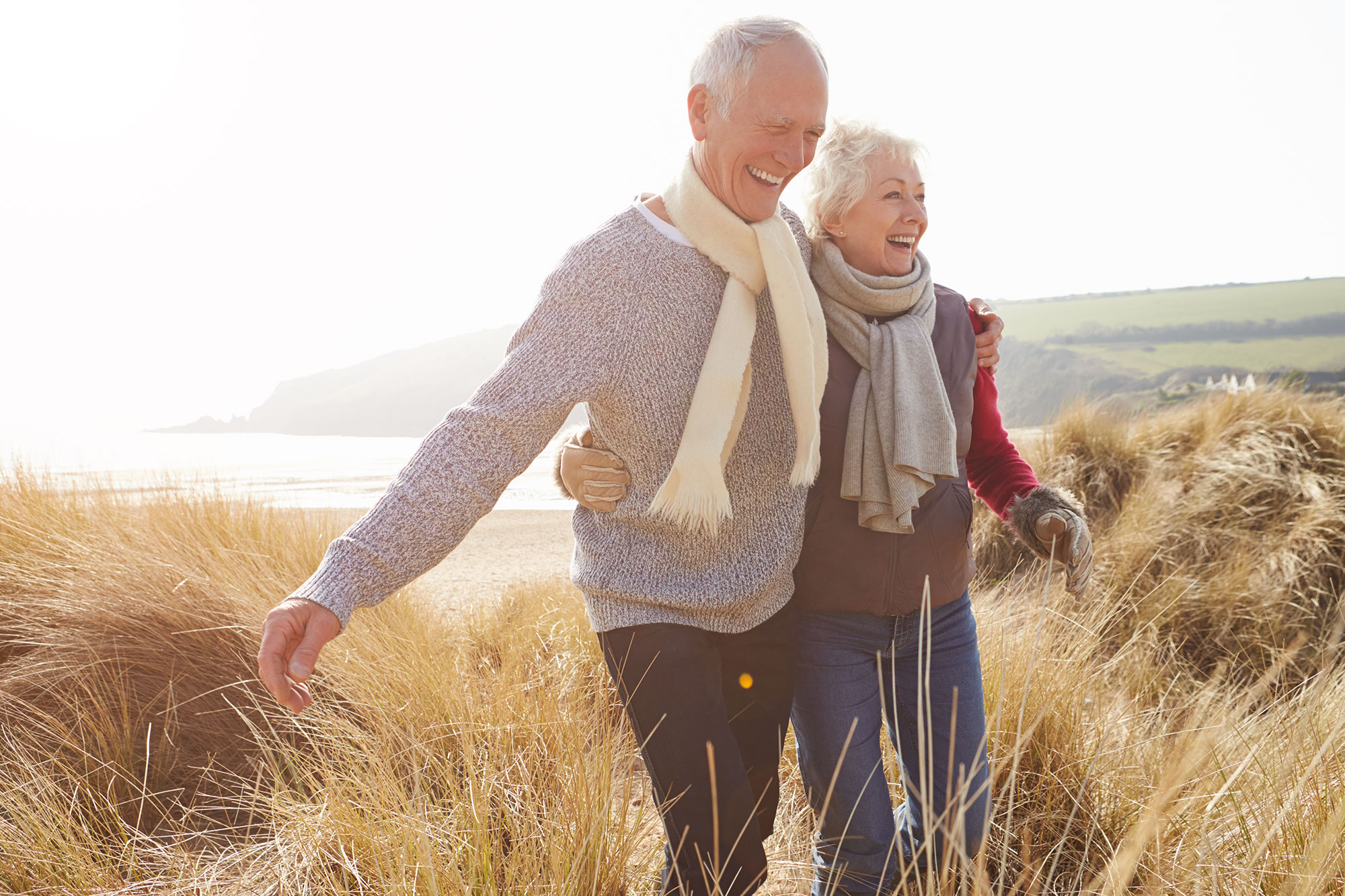 Pensions minimum : une nouvelle augmentation pour nos aînés