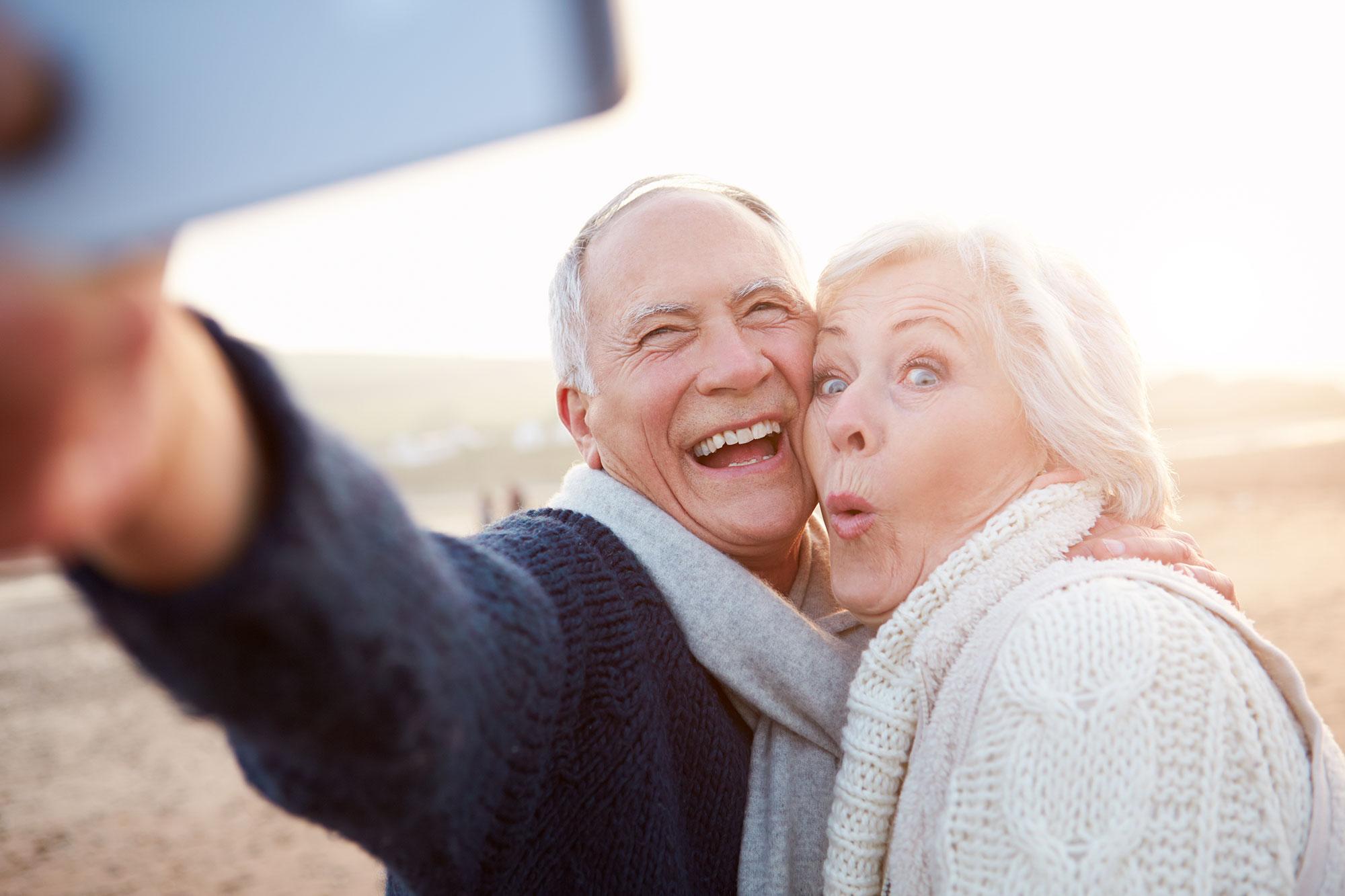 Solution au piège fiscal de la pension : Une pension brute plus élevée donnera lieu à  une pension nette plus élevée
