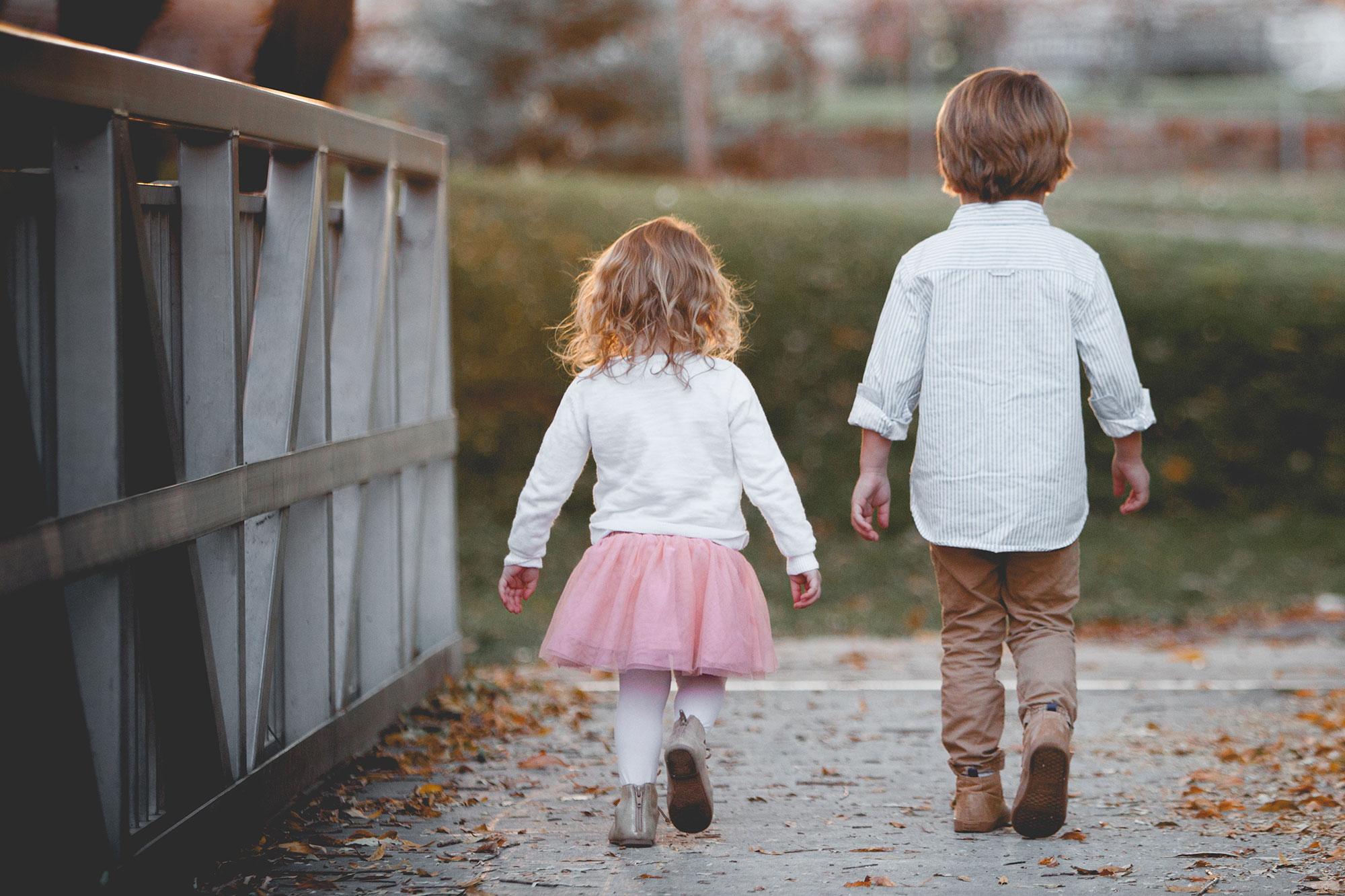 Congé parental – plus de souplesse pour les familles
