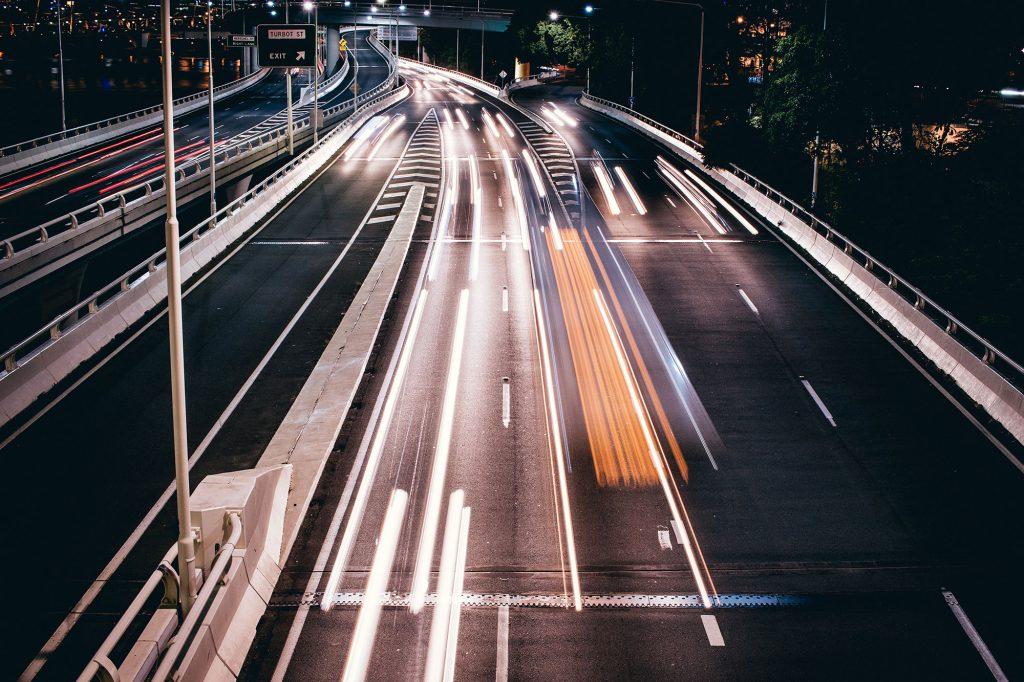 Sécurité routière : un incitant fiscal pour l'achat d'un équipement de sécurité