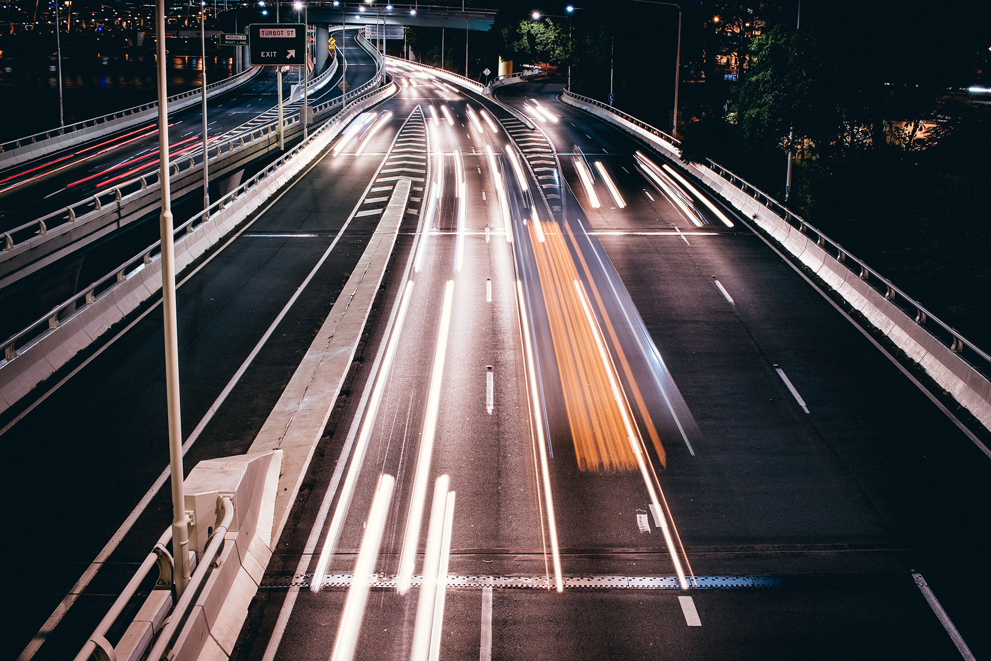 Sécurité routière : incitant fiscal pour l'achat d'un équipement de sécurité