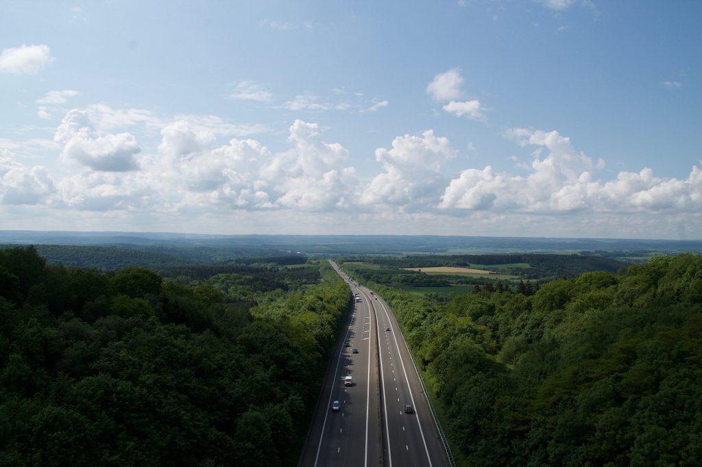 Zones franches : une décision importante pour l'emploi en Wallonie