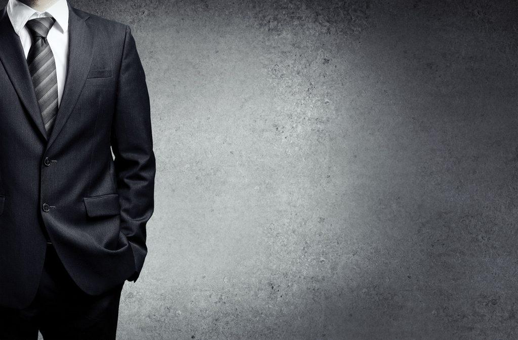 Bonne gouvernance : une réduction drastique du nombre de mandataires