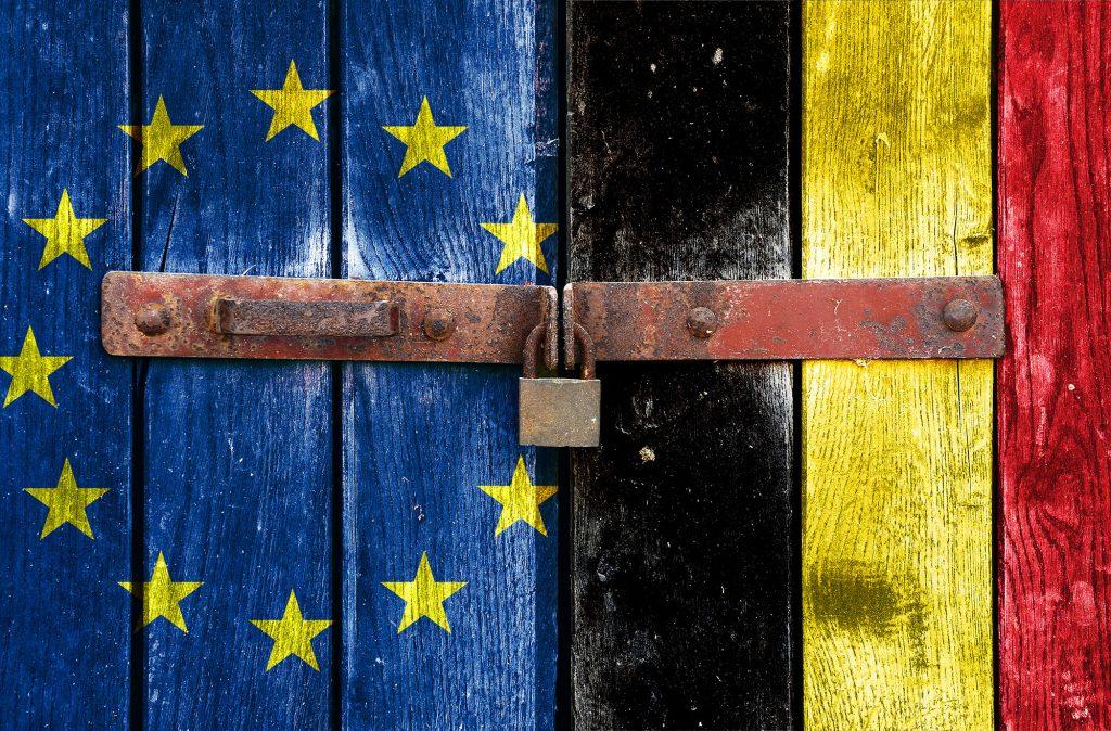 Donnons un nouveau souffle à l'Europe