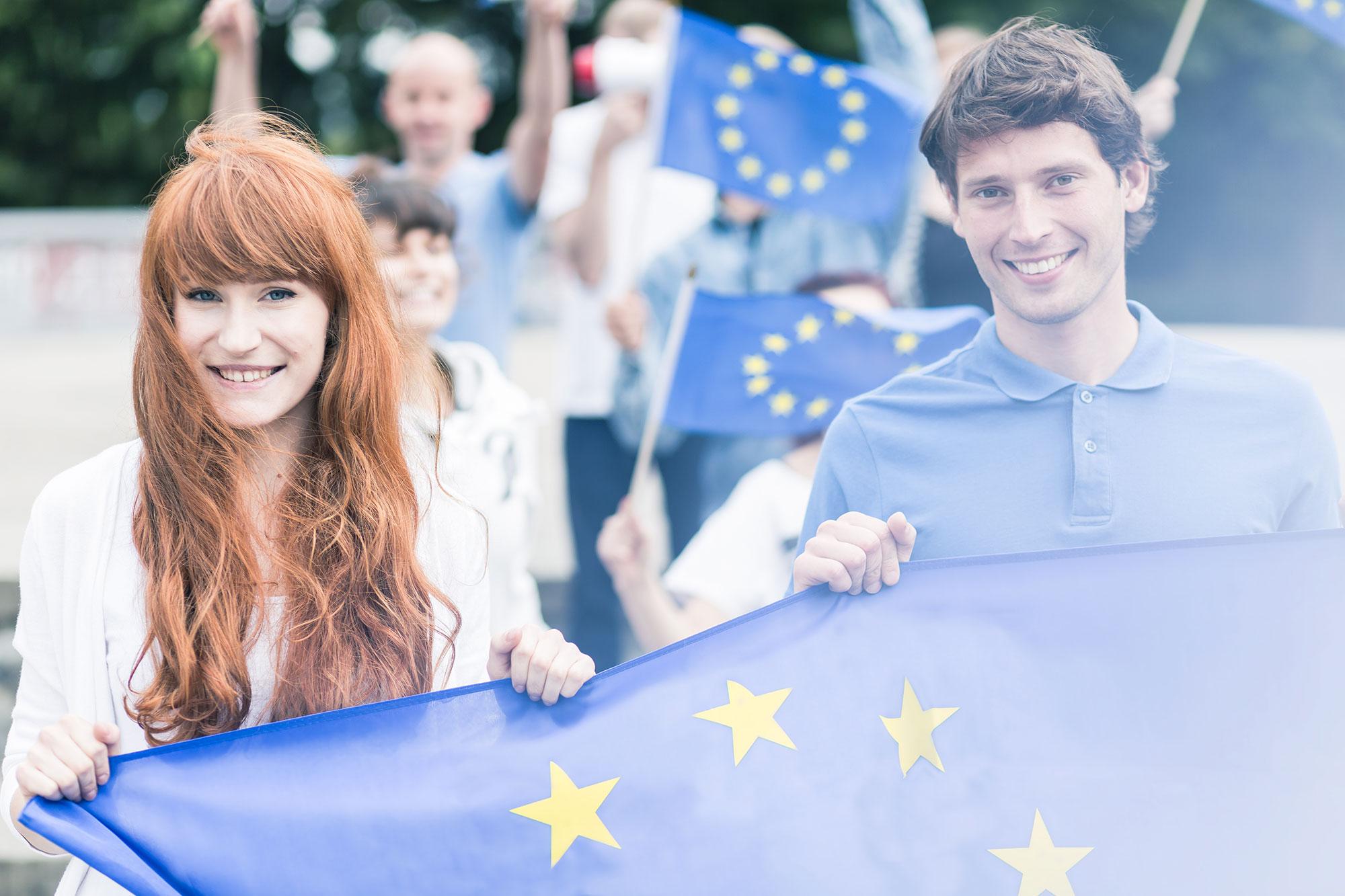 Europe: le cadre budgétaire doit répondre aux aspirations des citoyens