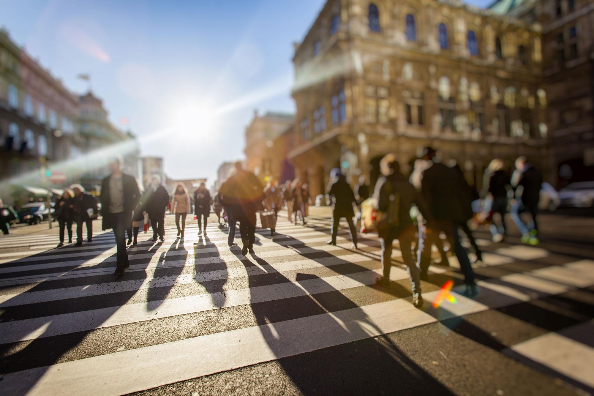 L'intégration enfin une condition de séjour en Belgique