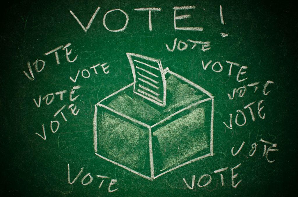 PS et cdH s'opposent au droit de vote des Belges de l'étranger