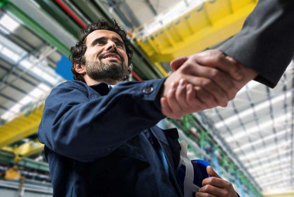 28.266 emplois créés grâce à la mesure « zéro coti » !