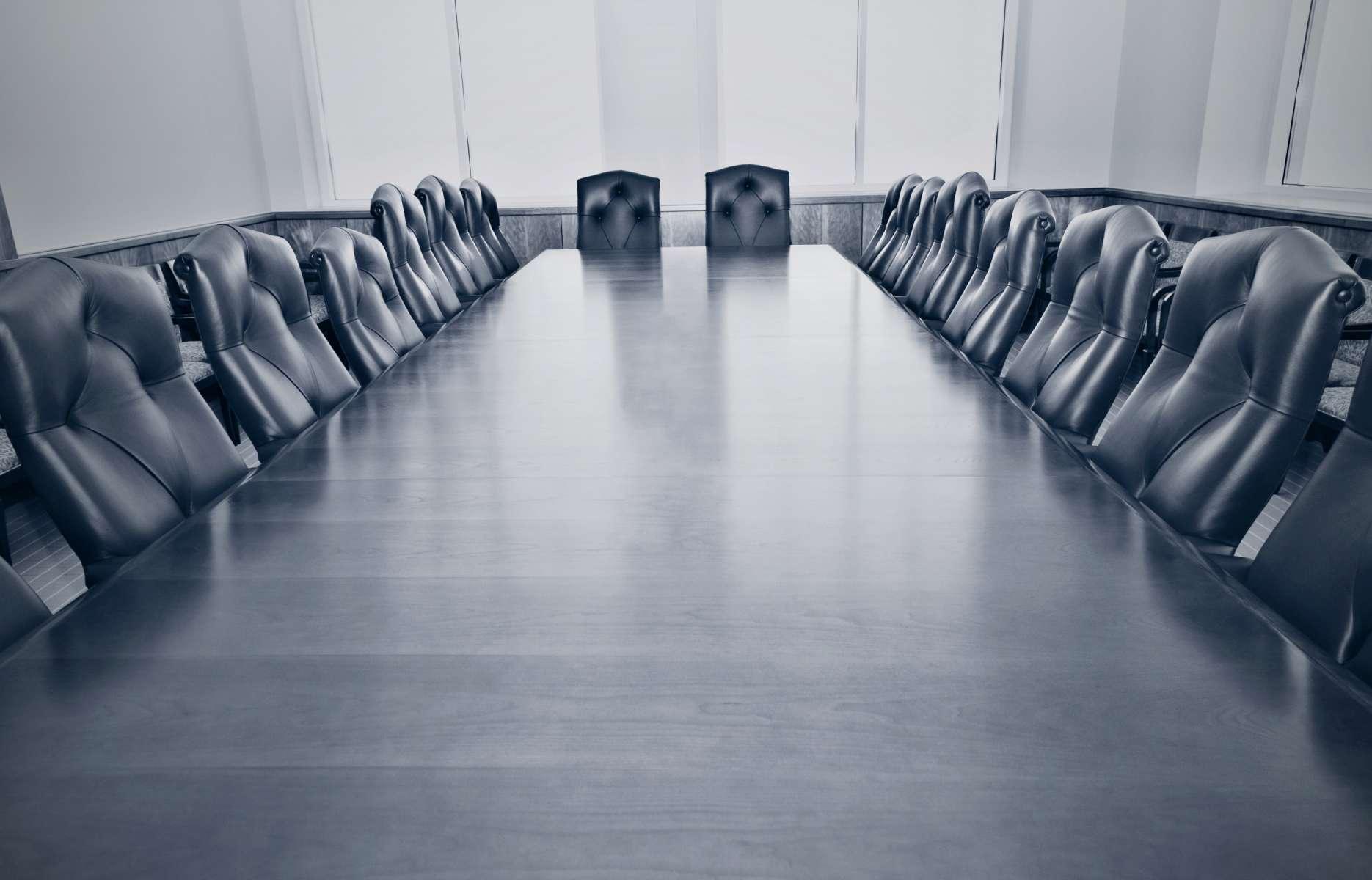 Outils économiques wallons: 194 administrateurs en moins