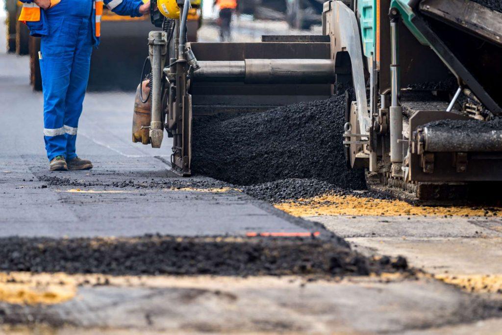 Des commerçants wallons indemnisés en cas de travaux publics