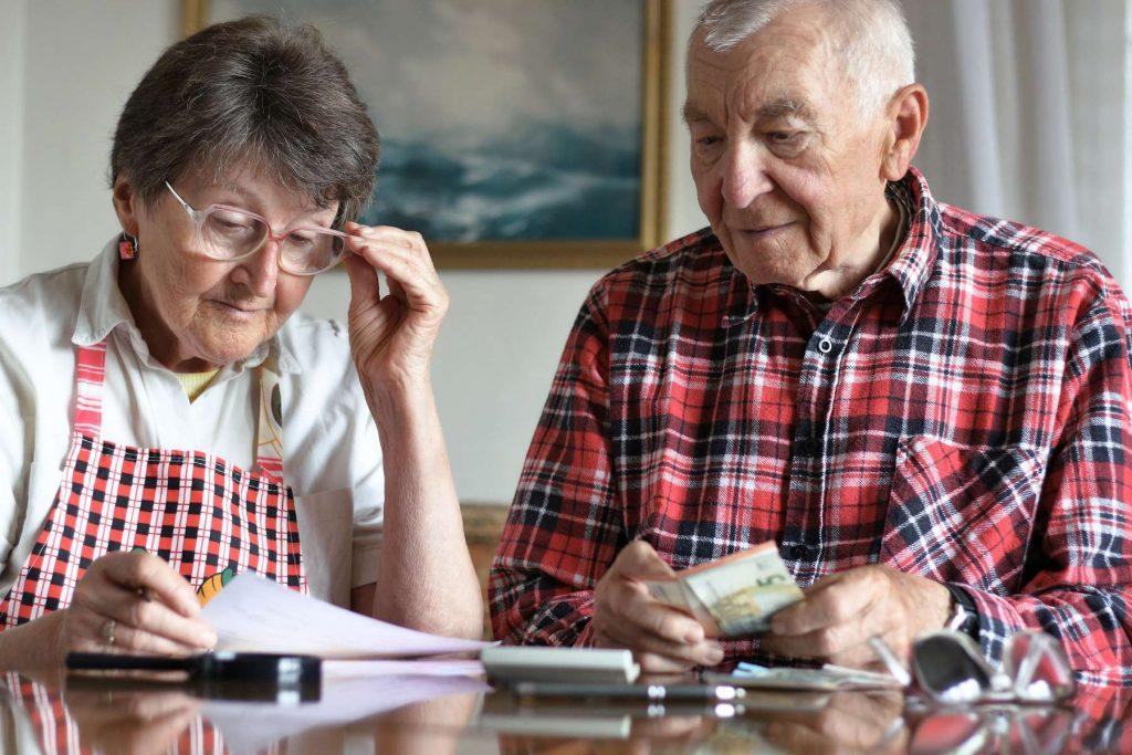 Demander sa pension : une réponse plus rapide pour les indépendants