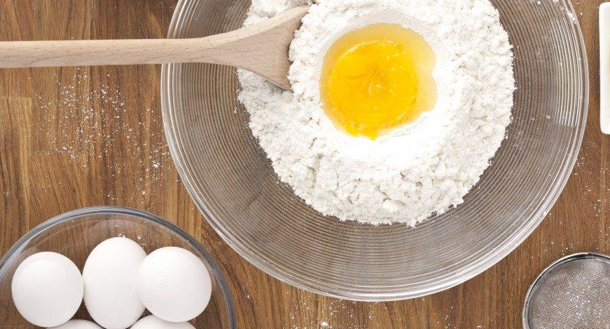 Sécurité alimentaire: pas d'œufs au Fipronil chez Baltus à Aubel