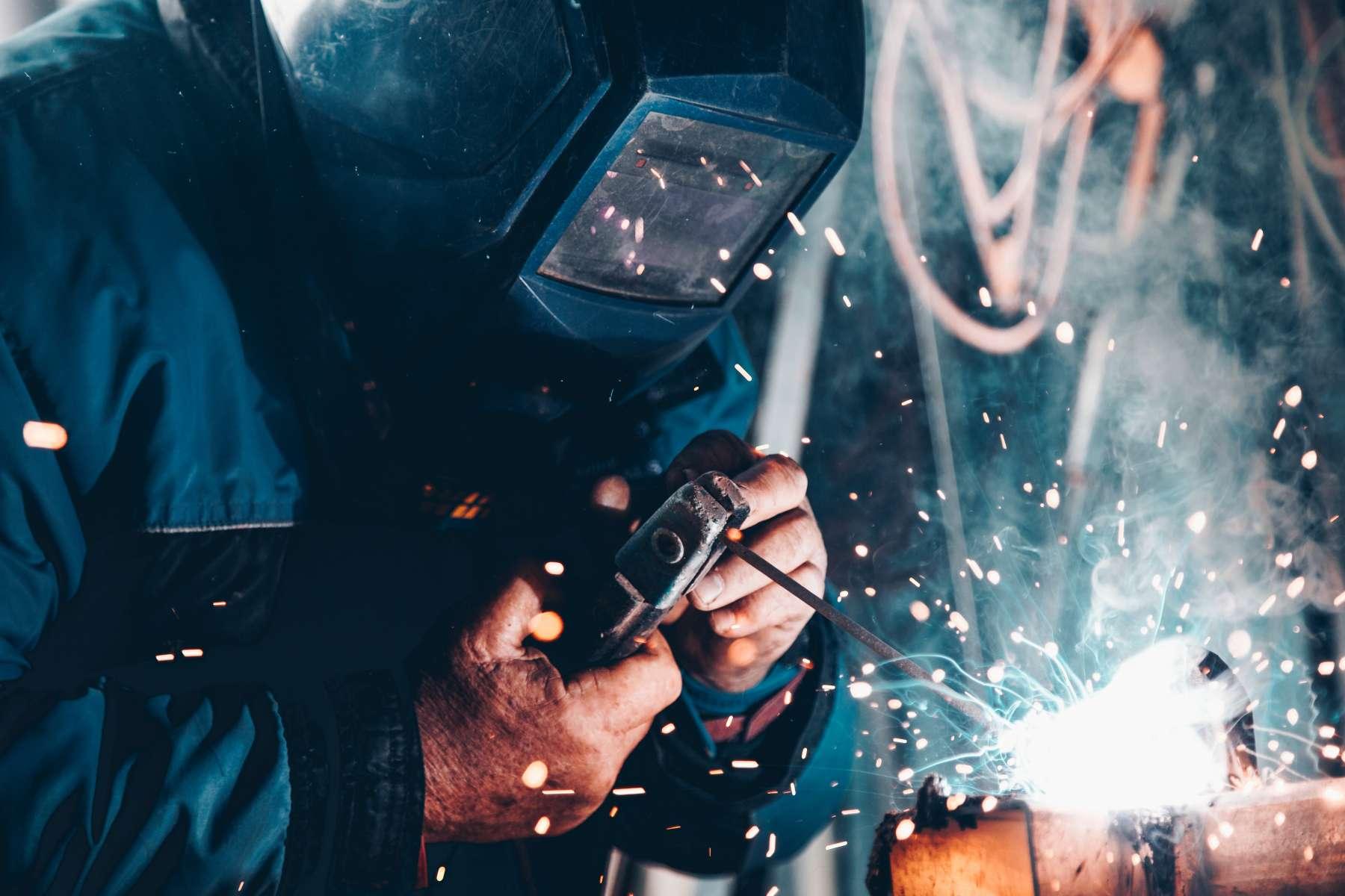 Un accord pour relever le défi des métiers en pénurie
