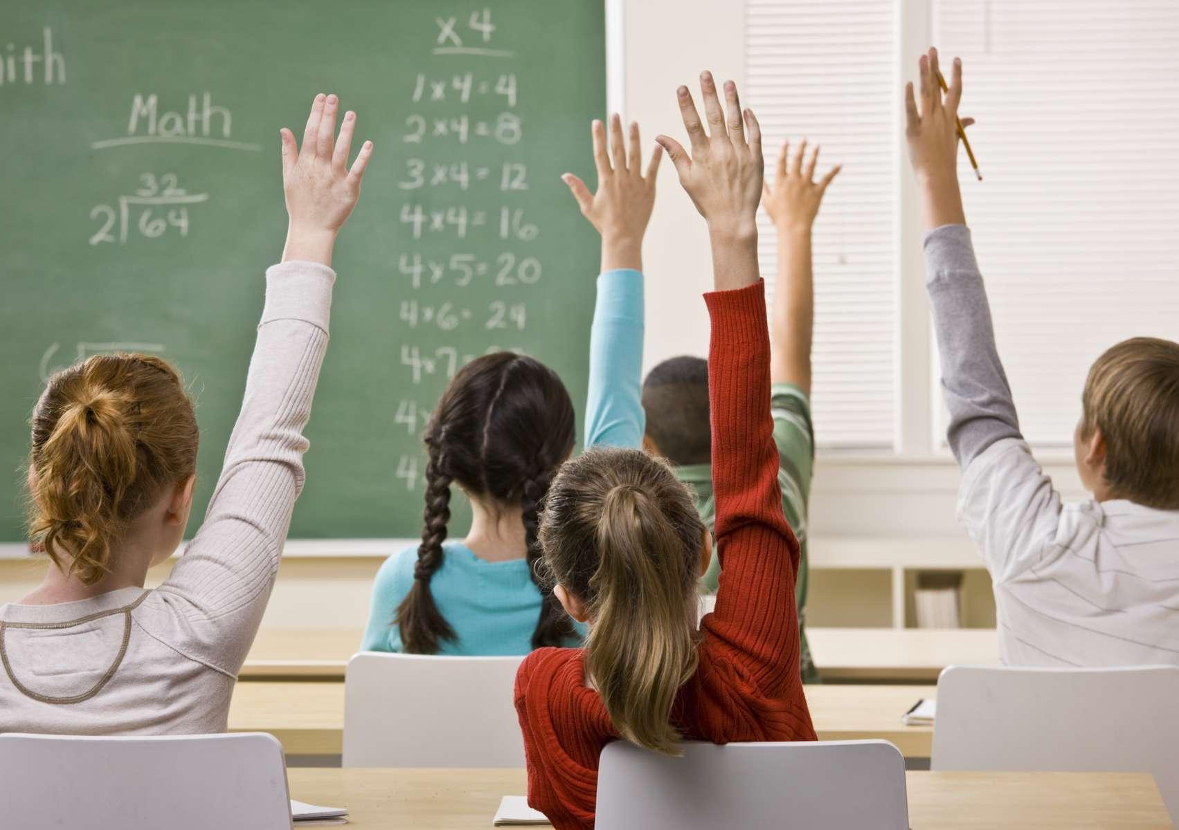 Pierre-Yves Jeholet souhaite l'égalité des chances dans la reprise de l'école