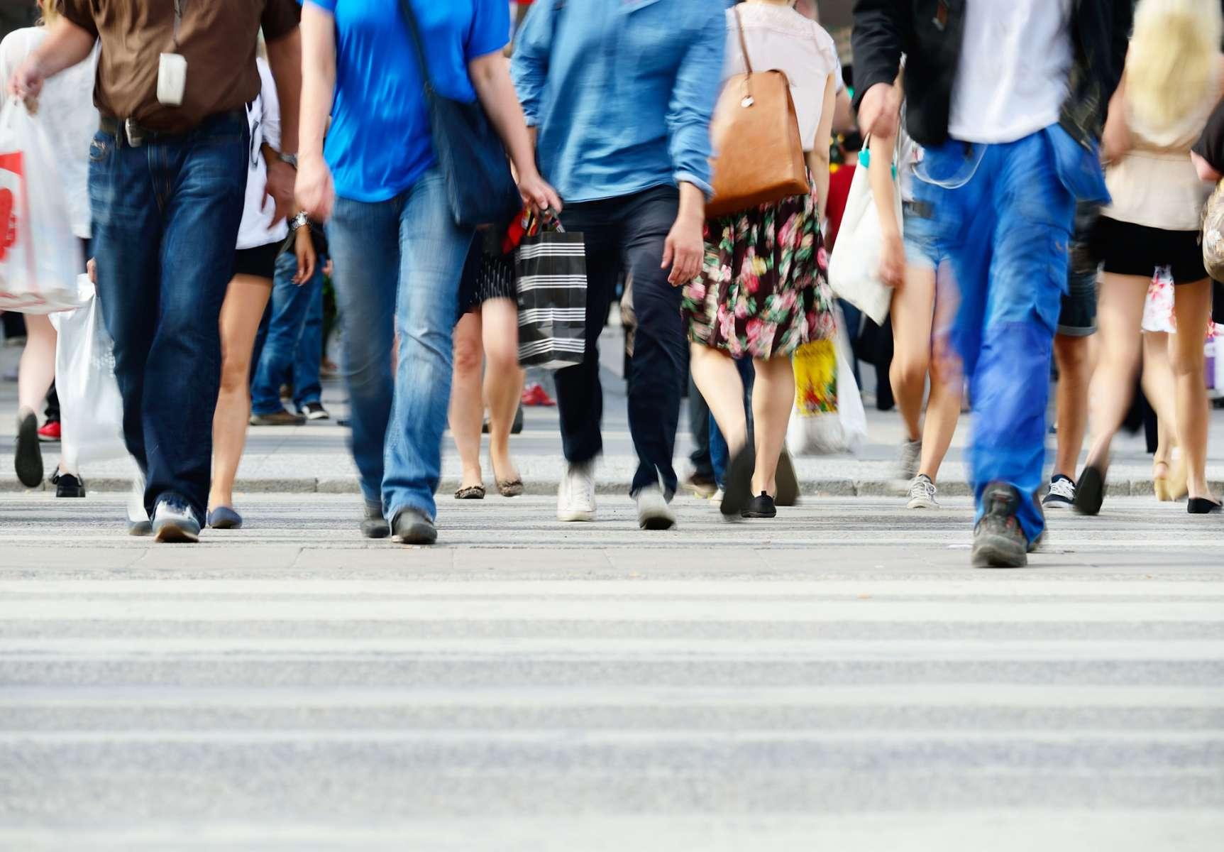 Mawda: ne pas occulter la responsabilité des passeurs