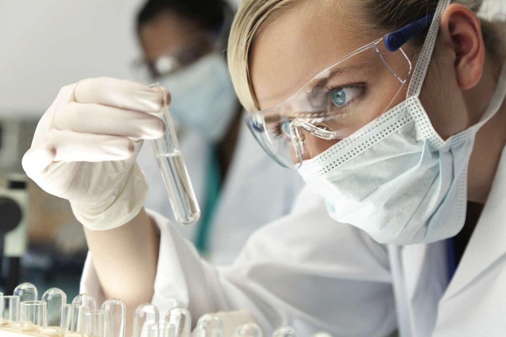 cancer : 20.OOO tests remboursés aux patients