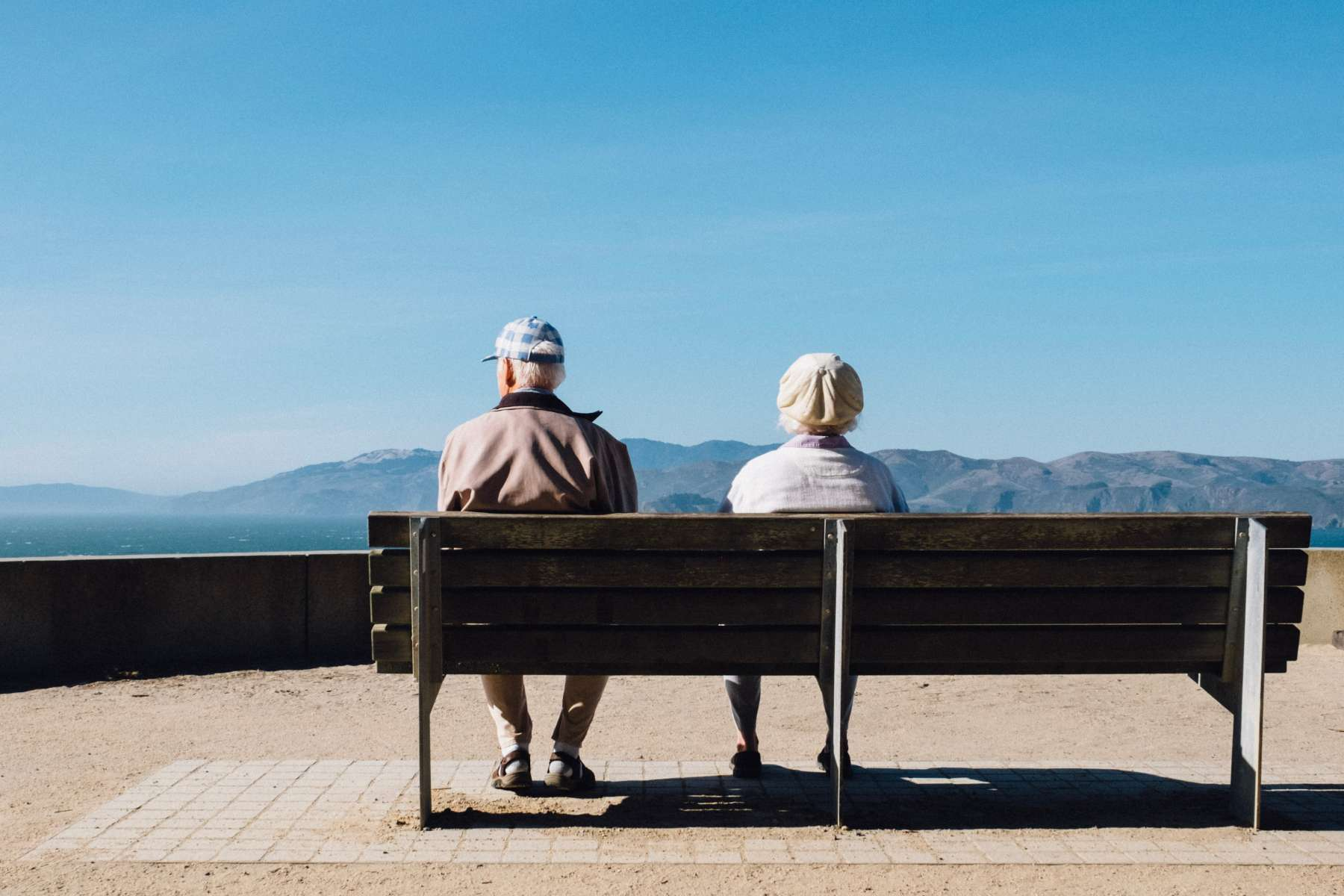 Qu'est-ce que la pension à points ?