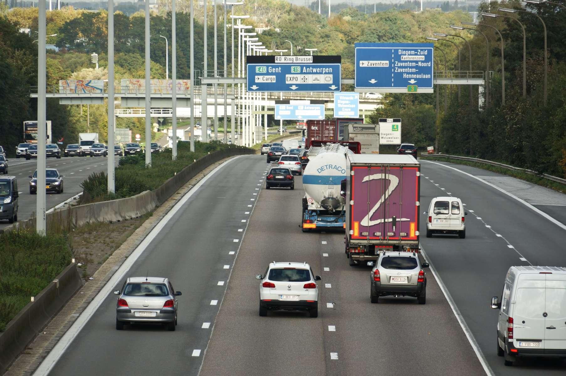 Le diesel ne doit plus être un réflexe