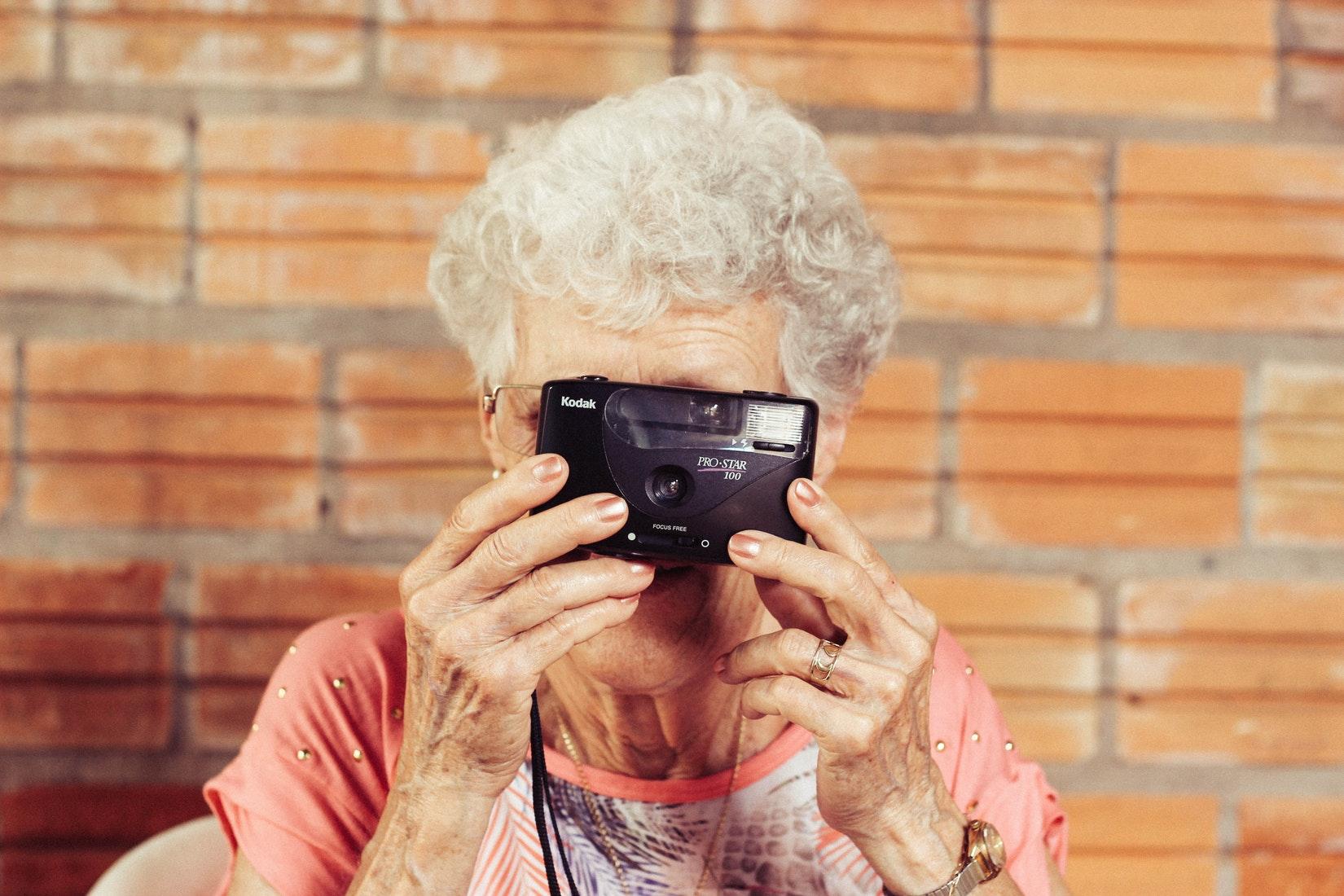 Pension des femmes – Qu'est-ce qui va changer ?