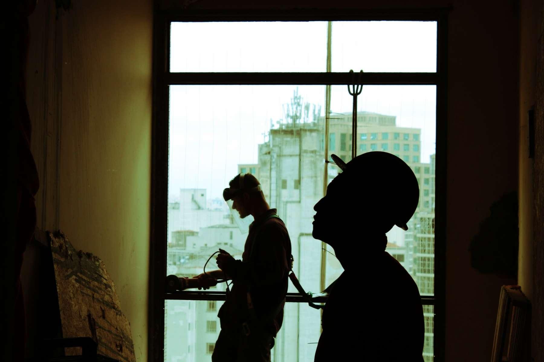 L'avant-projet de loi instaurant une pension libre complémentaire pour les travailleurs salariés a été approuvé par le Conseil des Ministres