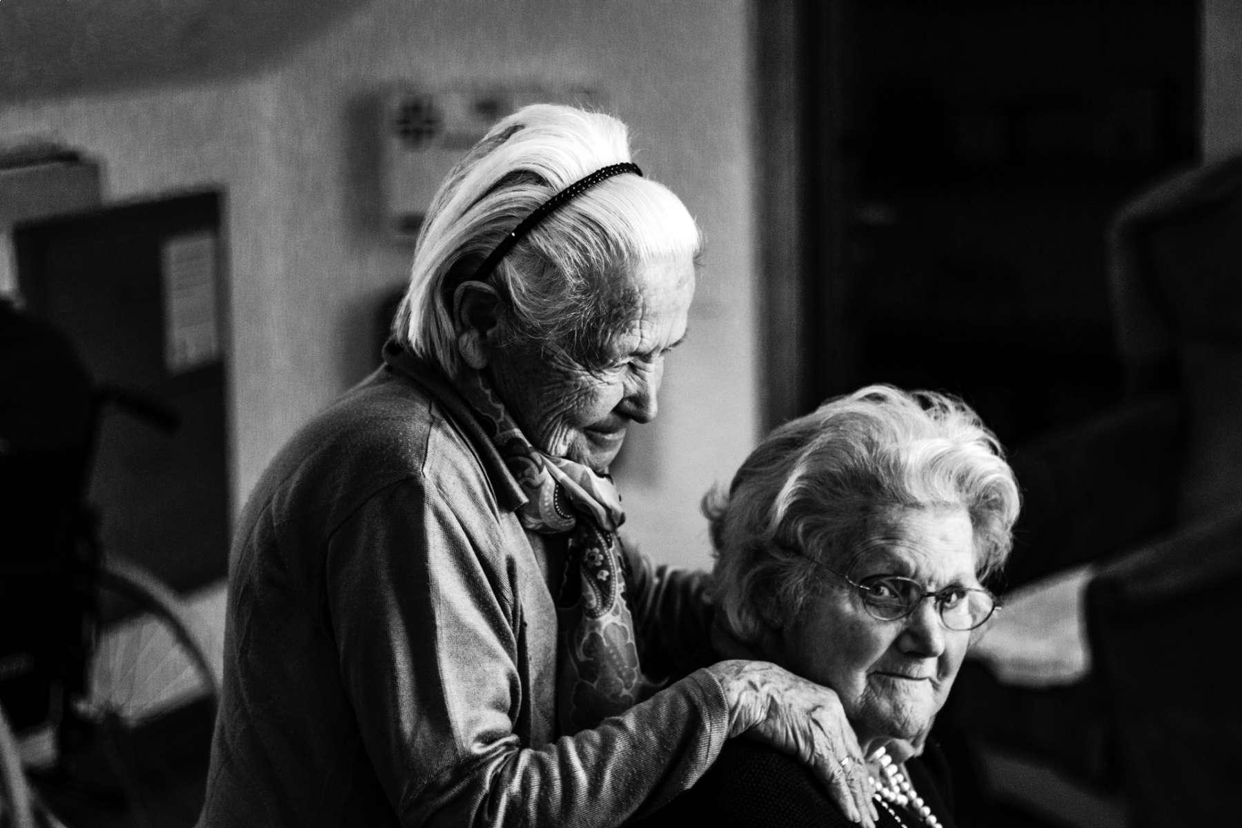 Pensions – Le Parti Socialiste a la mémoire courte