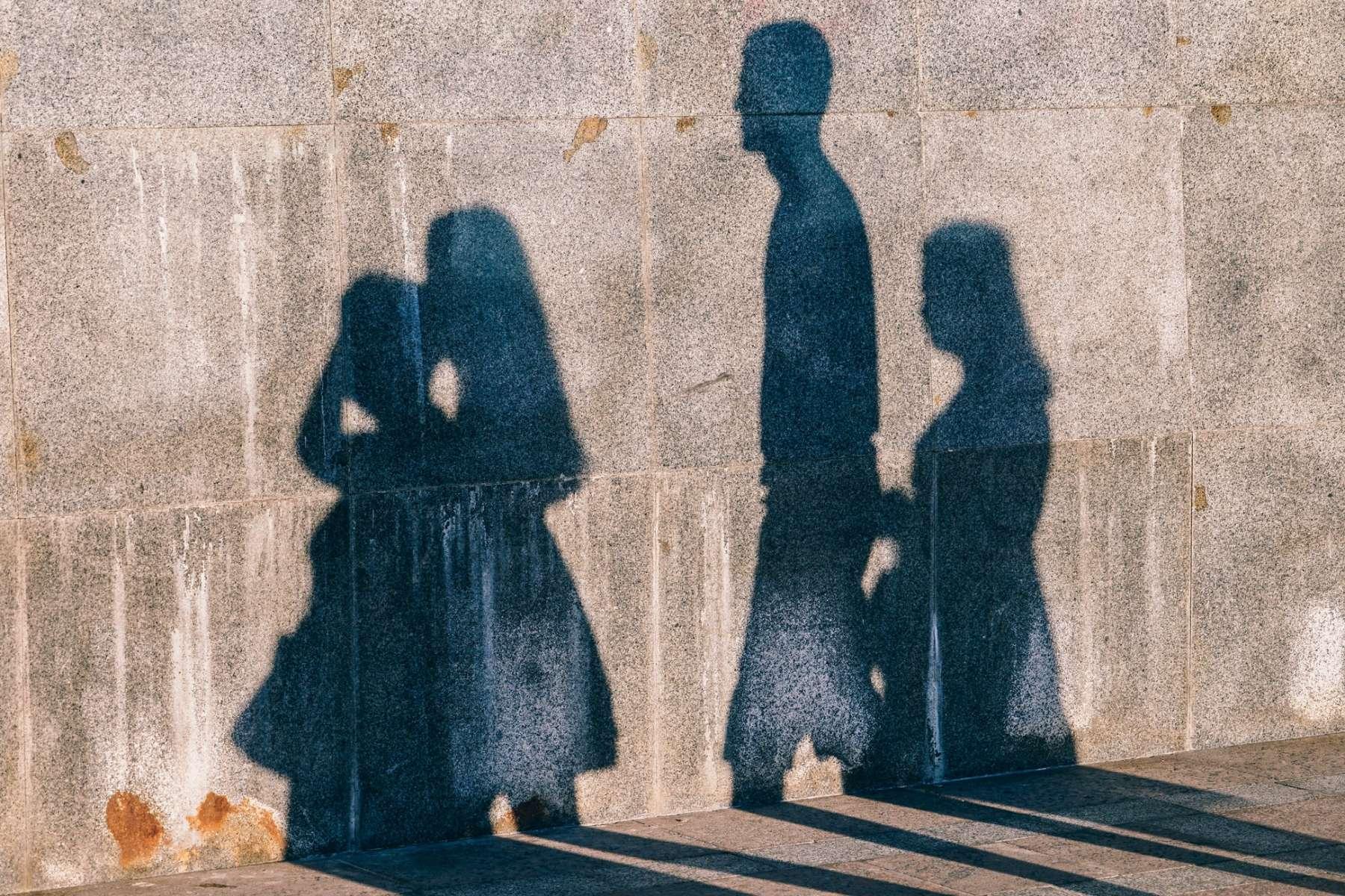 Unités familiales au 127 bis – Une mesure équilibrée qui garantit le respect de la loi