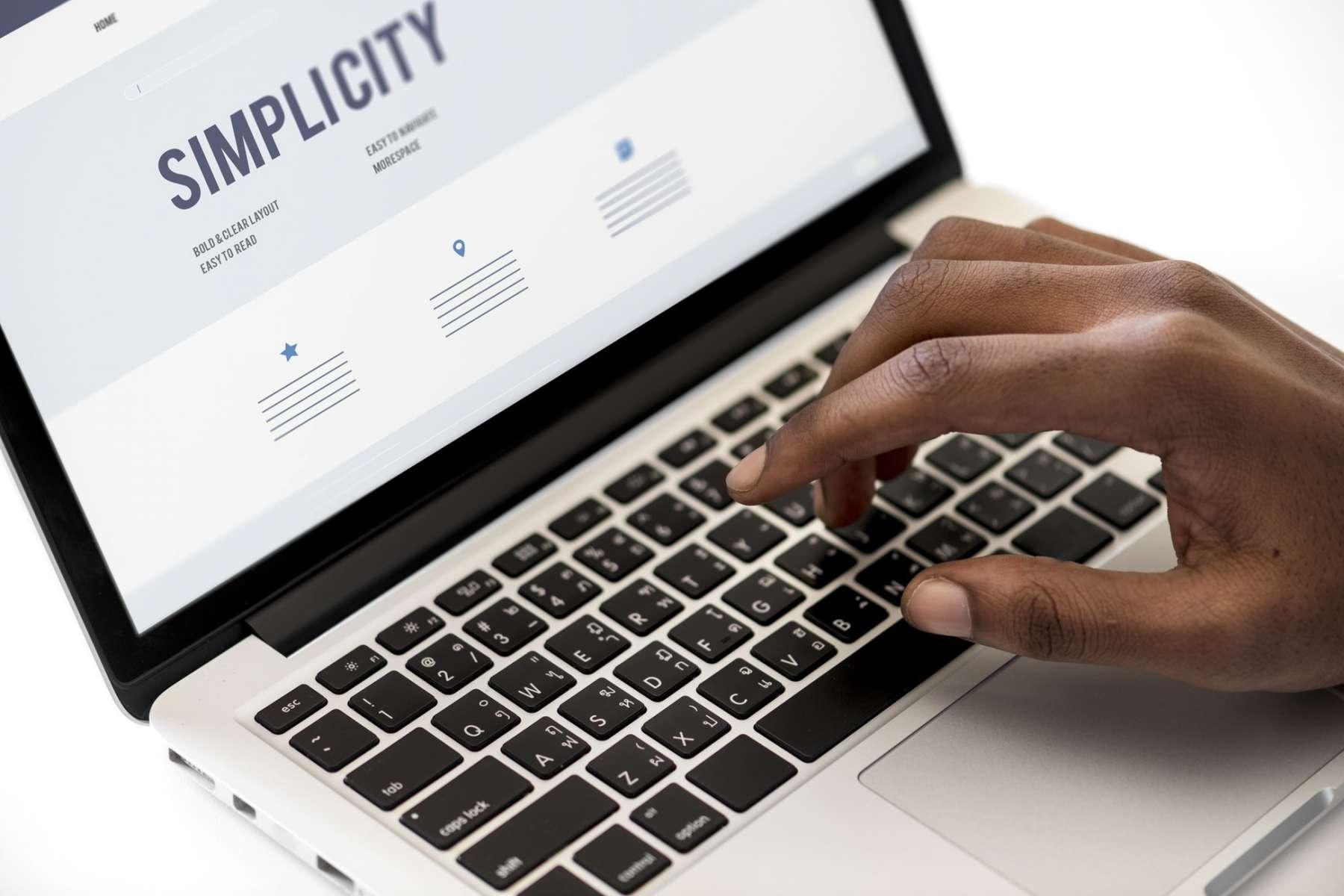 La coopération au développement passe aussi par le digital