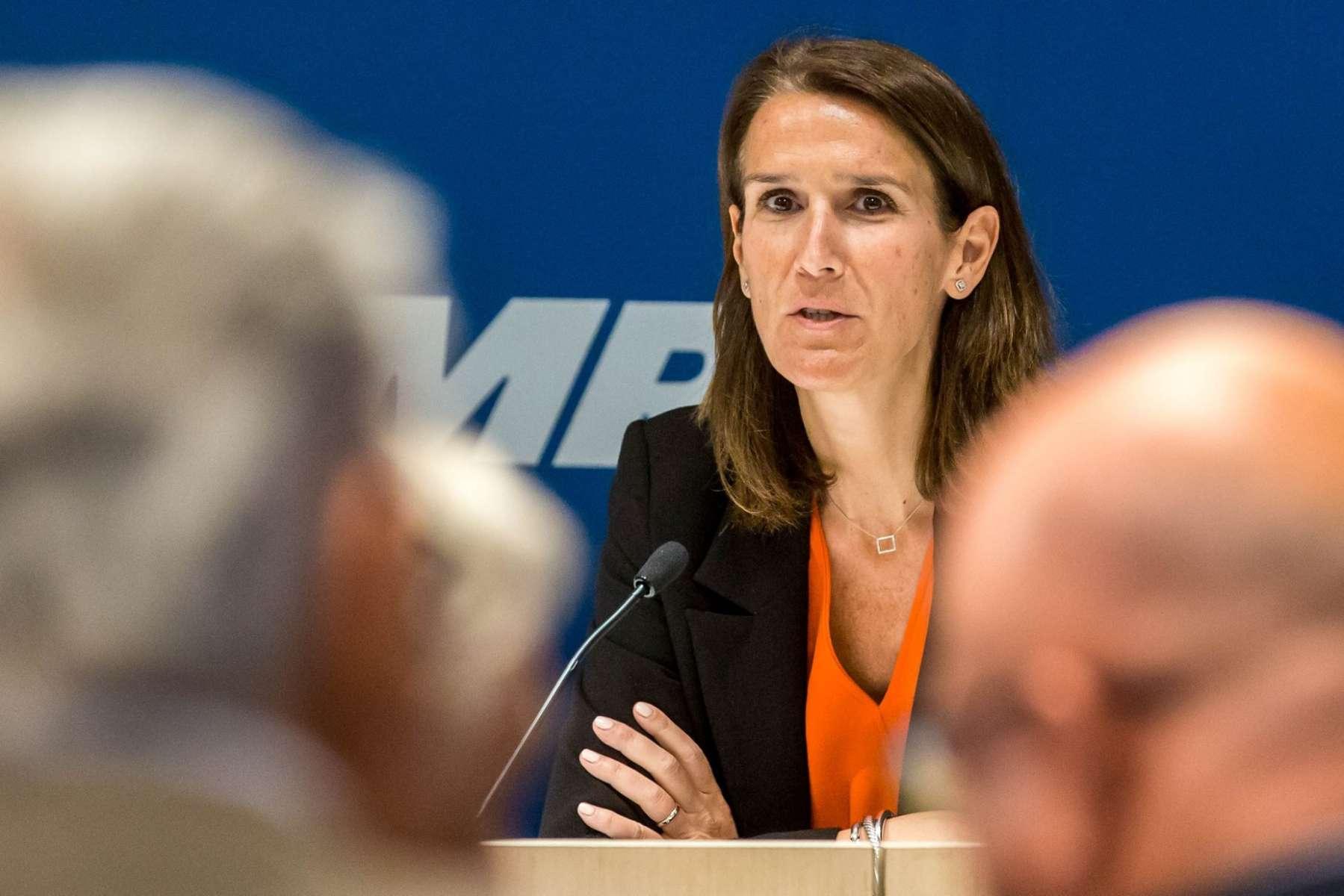 Comité de concertation : un accord pour la « Stratégie Long Terme » de la Belgique