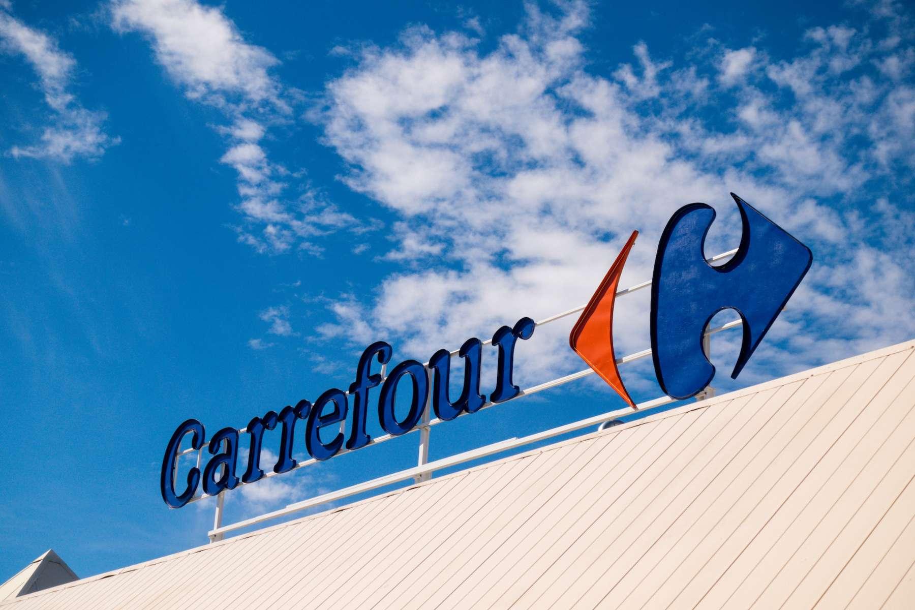 Carrefour – Le MR invite au respect du cadre légal et des accords sociaux