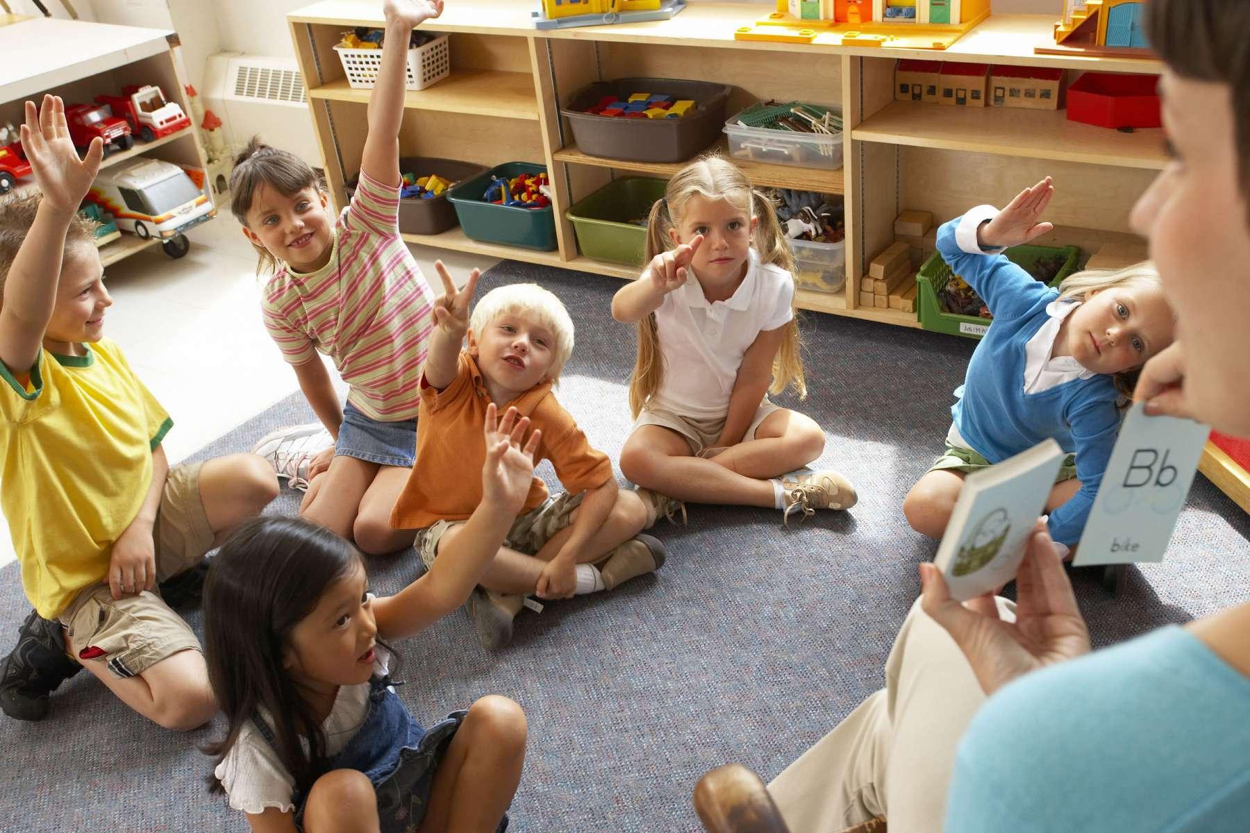 Normes de rationalisation au sein des écoles rurales:  Dérogation de 2 ans pour les écoles remplies à 80% :  un coup de pouce nécessaire, mais tardif