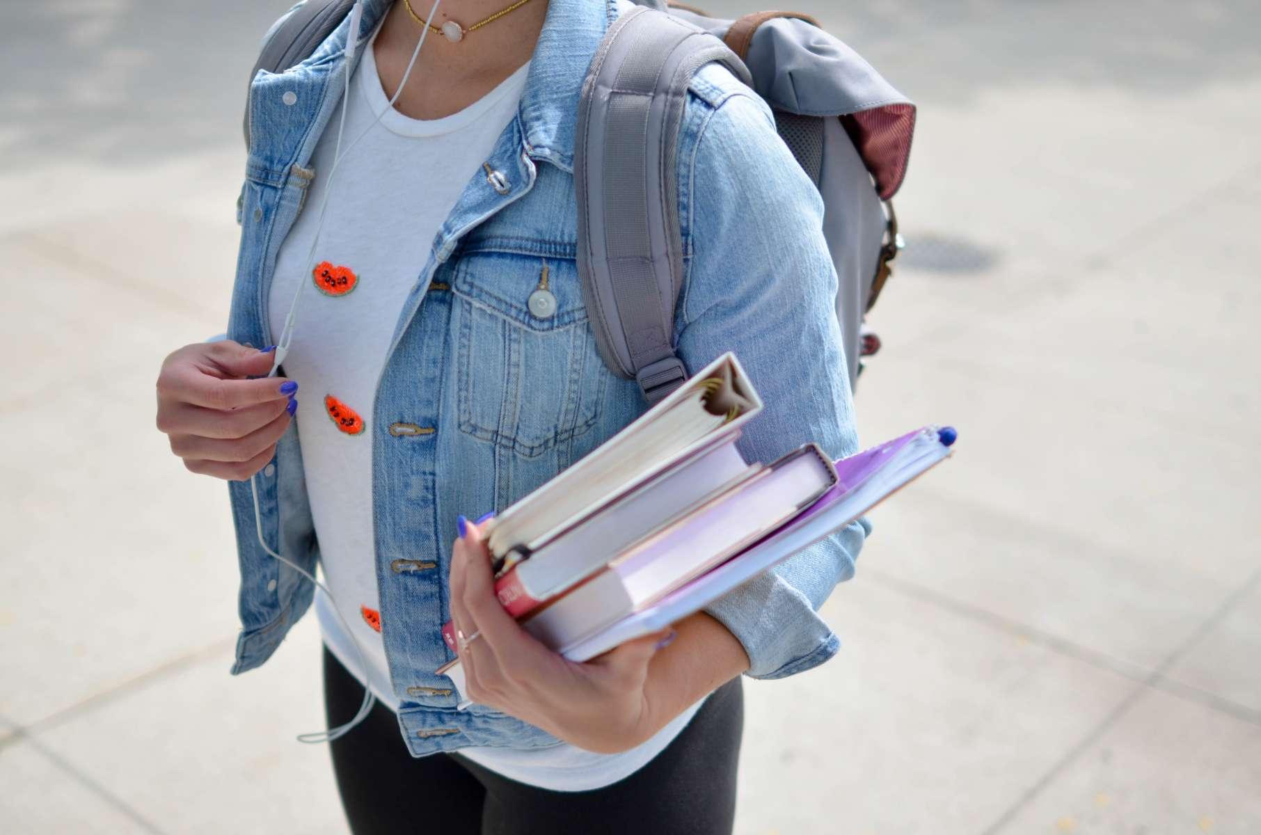 « Le MR veut que les étudiants transfrontaliers soient soumis  au même régime d'octroi d'une bourse d'études »