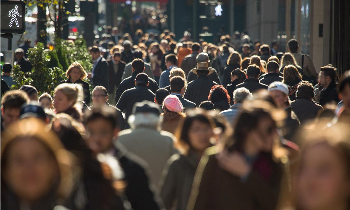 Immigration: renforcer les règles pour éviter les drames