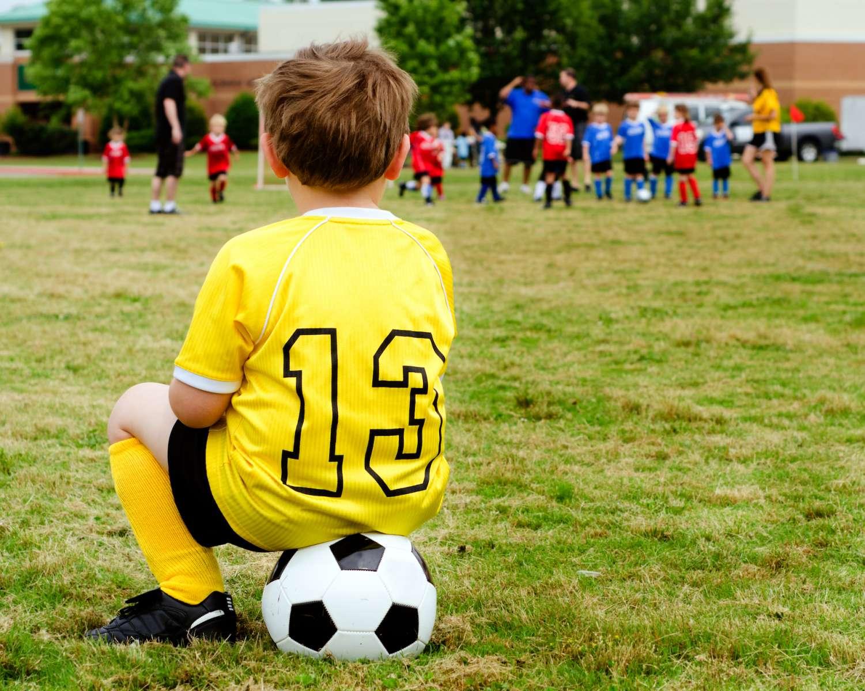 Infrastructures sportives : une charte éthique wallonne comme condition de subventionnement