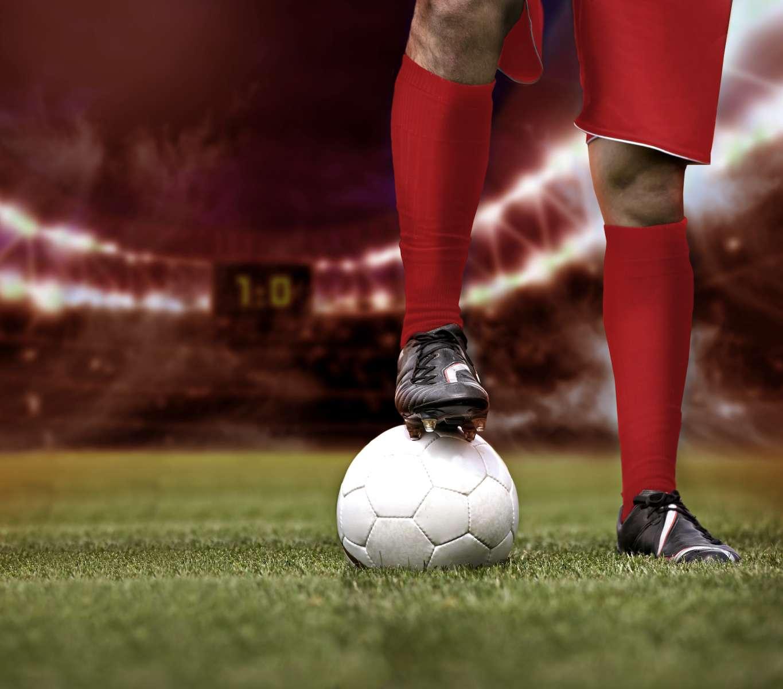 Coupe du Monde de foot :  « Le parlement demande que les communes ne payent pas  des droits de diffusion pour leurs écrans géants »