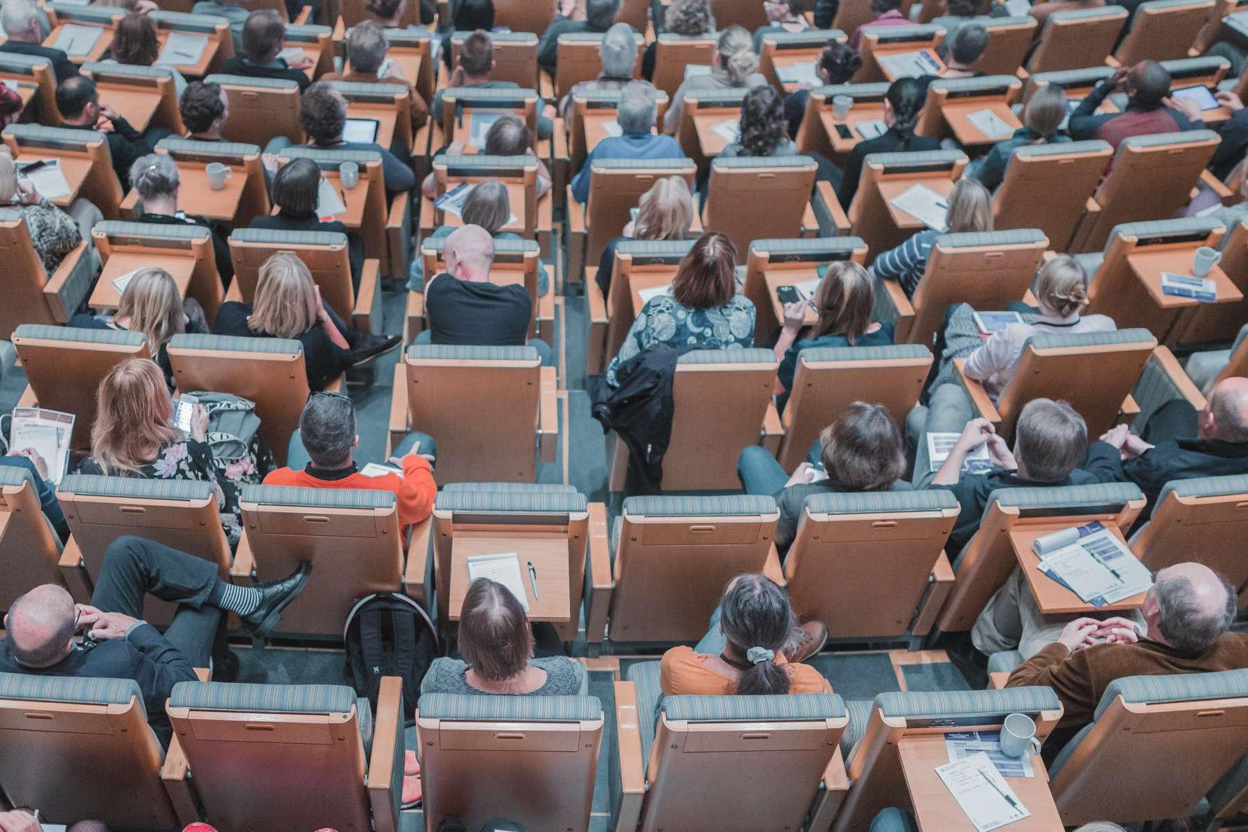 Fausses Universités :  La Communauté française va renforcer l'arsenal législatif